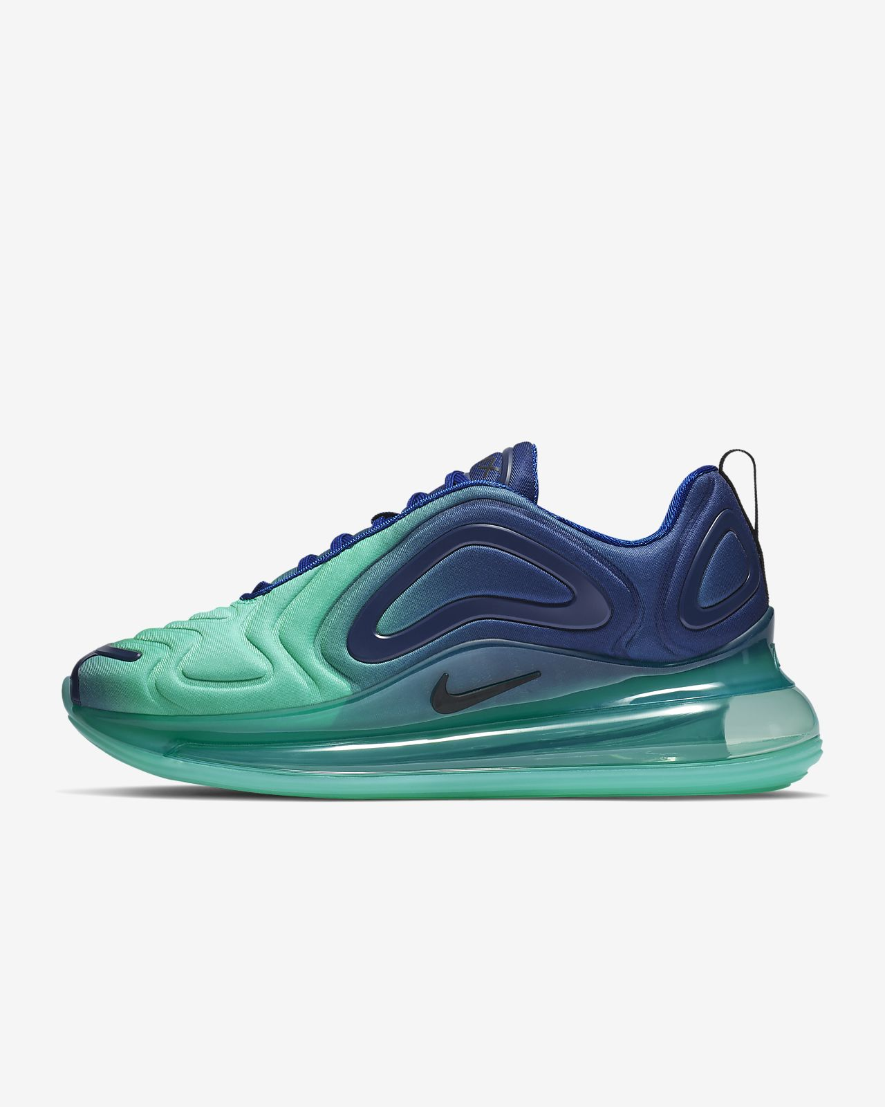 promo code 1d893 7f6aa ... Chaussure Nike Air Max 720 pour Femme