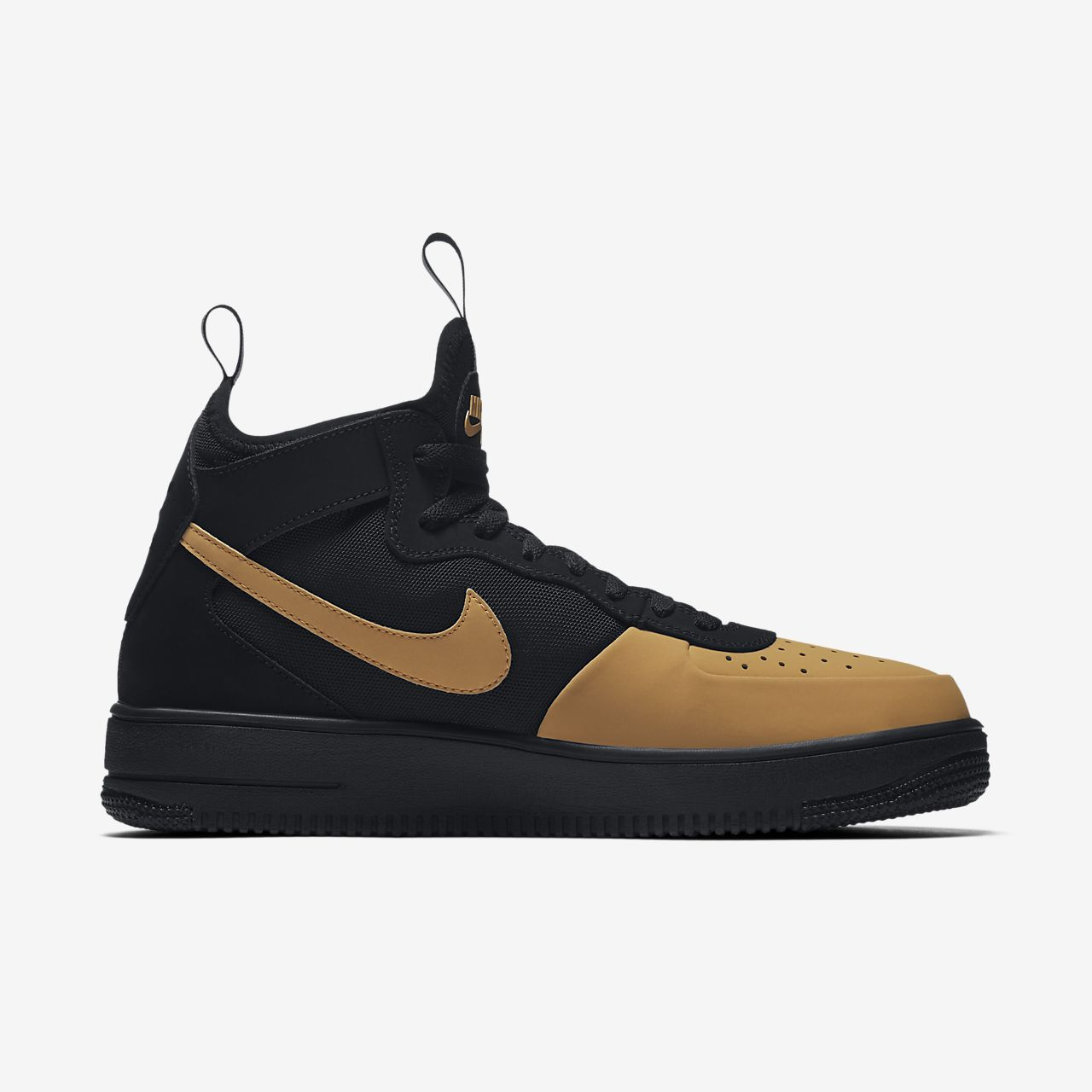 low priced de298 11c05 nike air force 1 ultraforce fc qs
