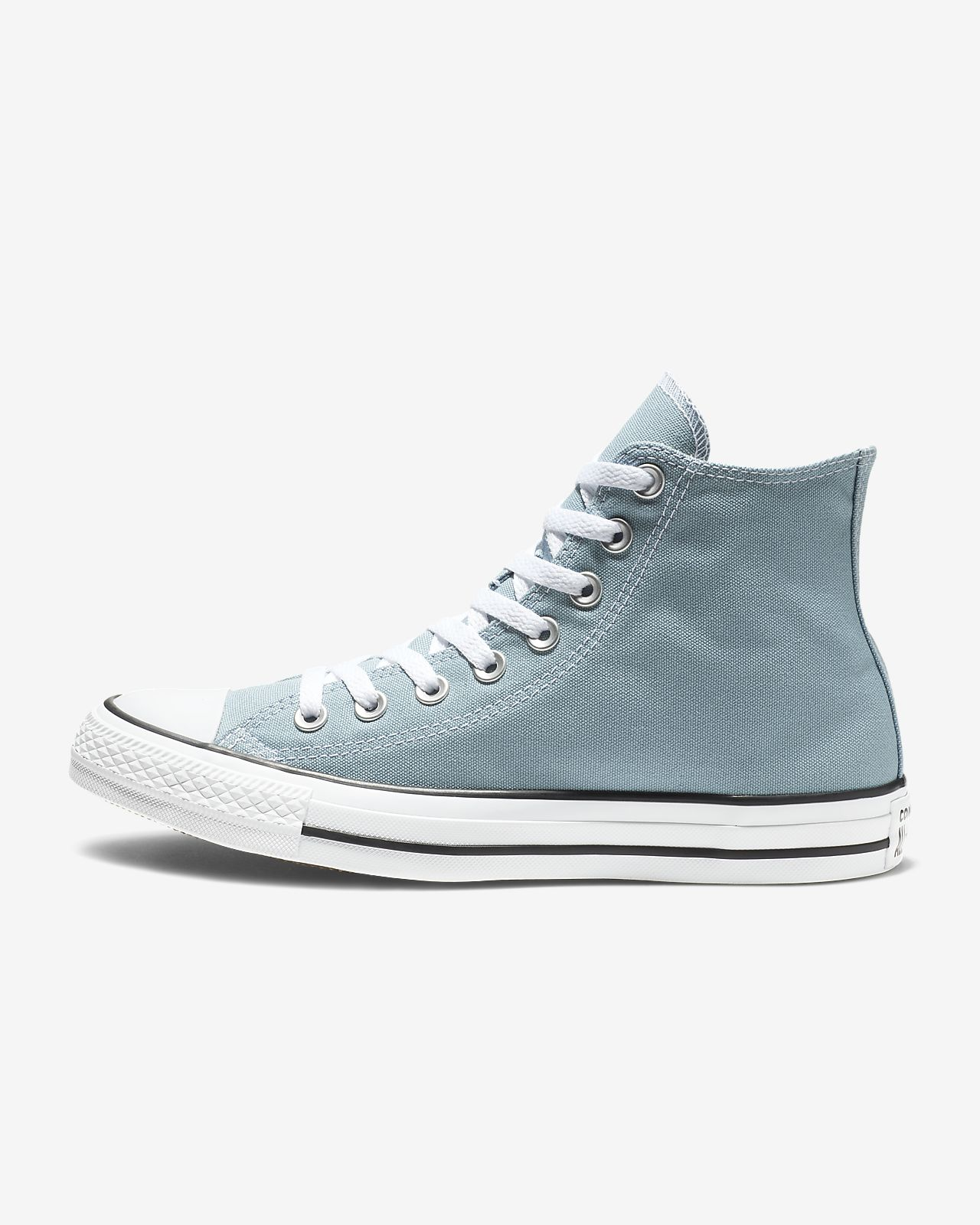 Converse Chuck Taylor All Star Seasonal Colors High Top Unisex Shoe