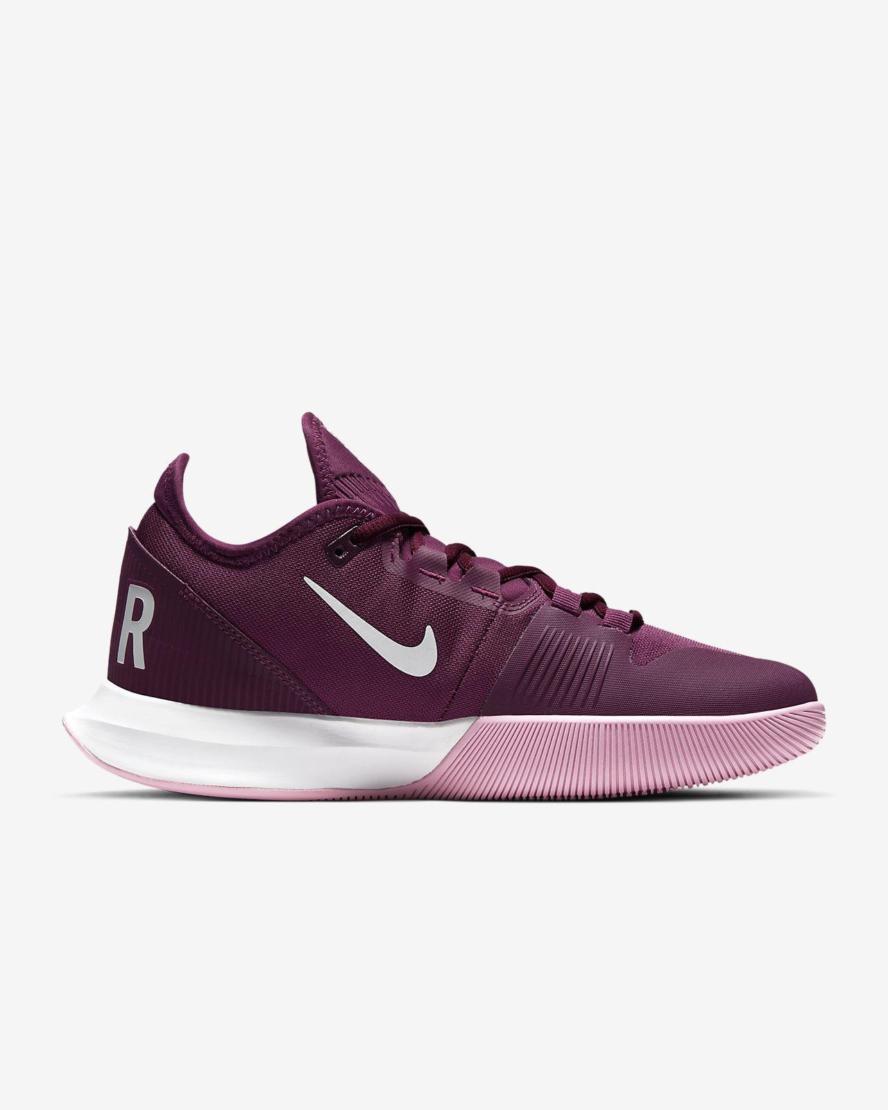 Chaussure de tennis NikeCourt Air Max Wildcard pour Femme