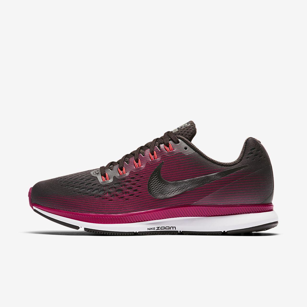 100% autentico Nike Zoom Crítica Air Pegasus Para Mujer Del Sueño Equipo comprar barato barato LutowC