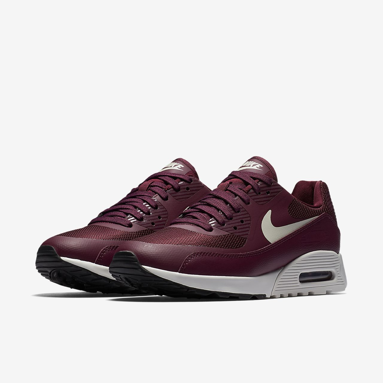 Wonderful Cheap Nike Air Max 2015 Womens Shoes Online | Nike Air Max 2015 Womens On Sale | Www ...