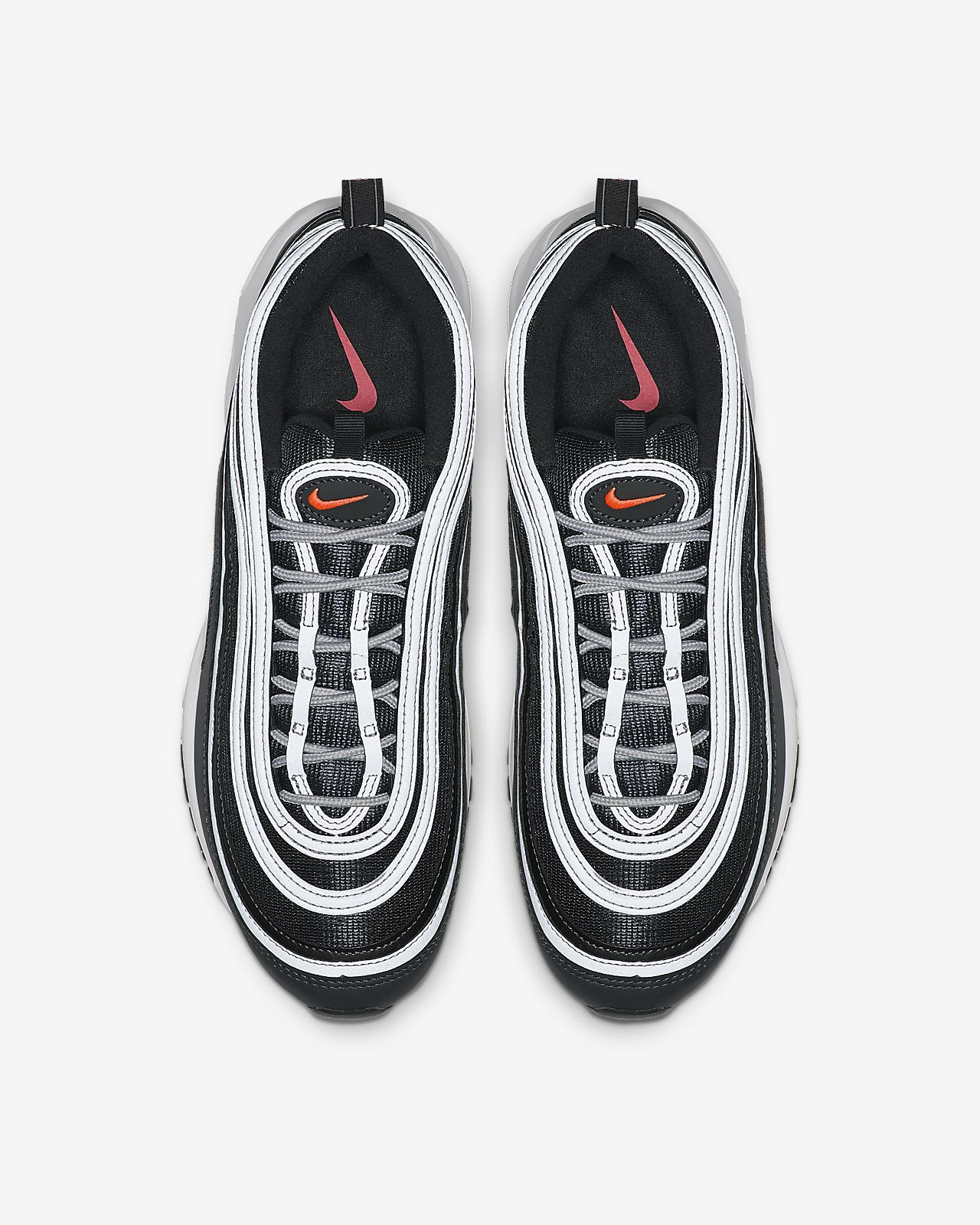 Nike Air Max 97 Essential Men's Shoe