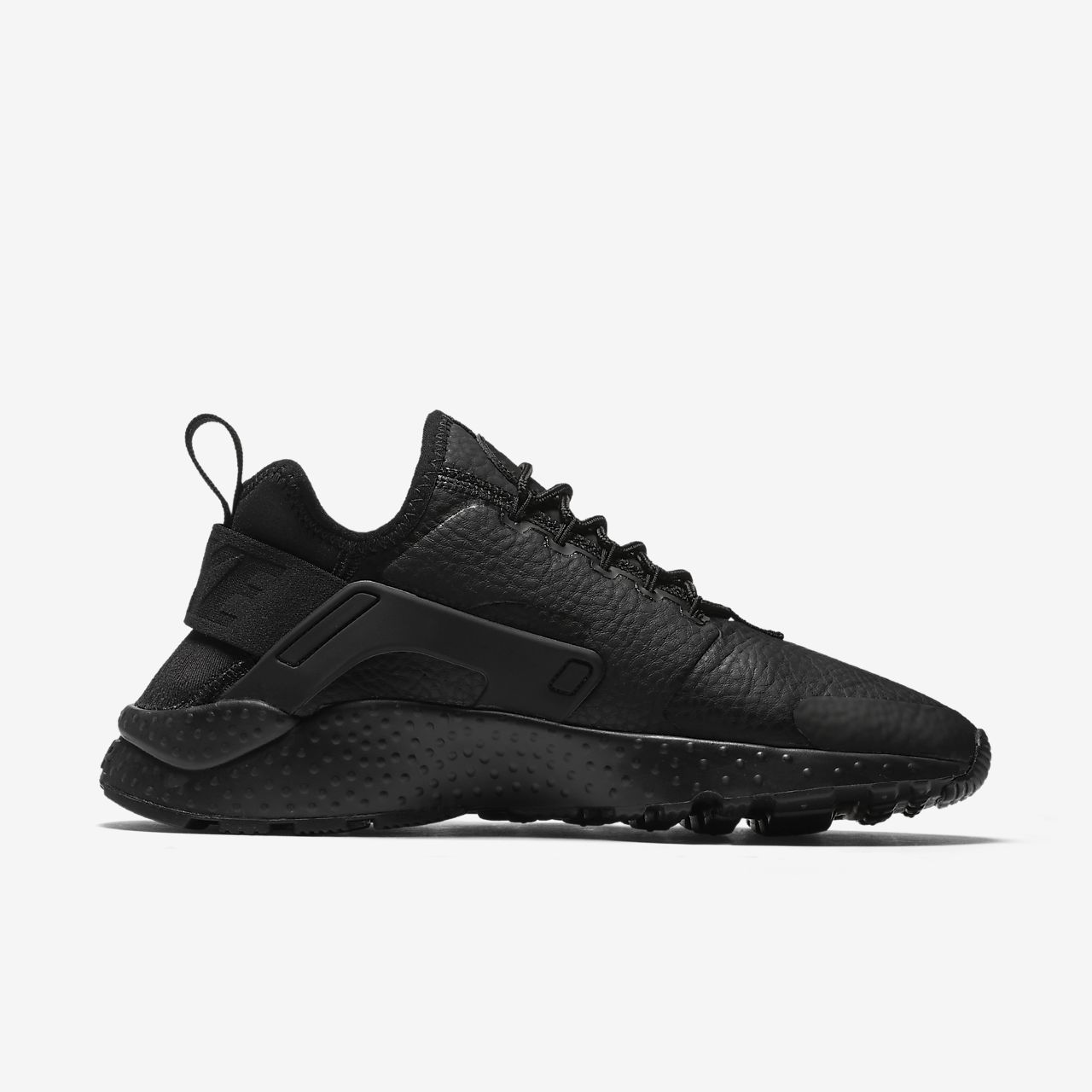 ... Nike Beautiful x Air Huarache Ultra Premium Women's Shoe