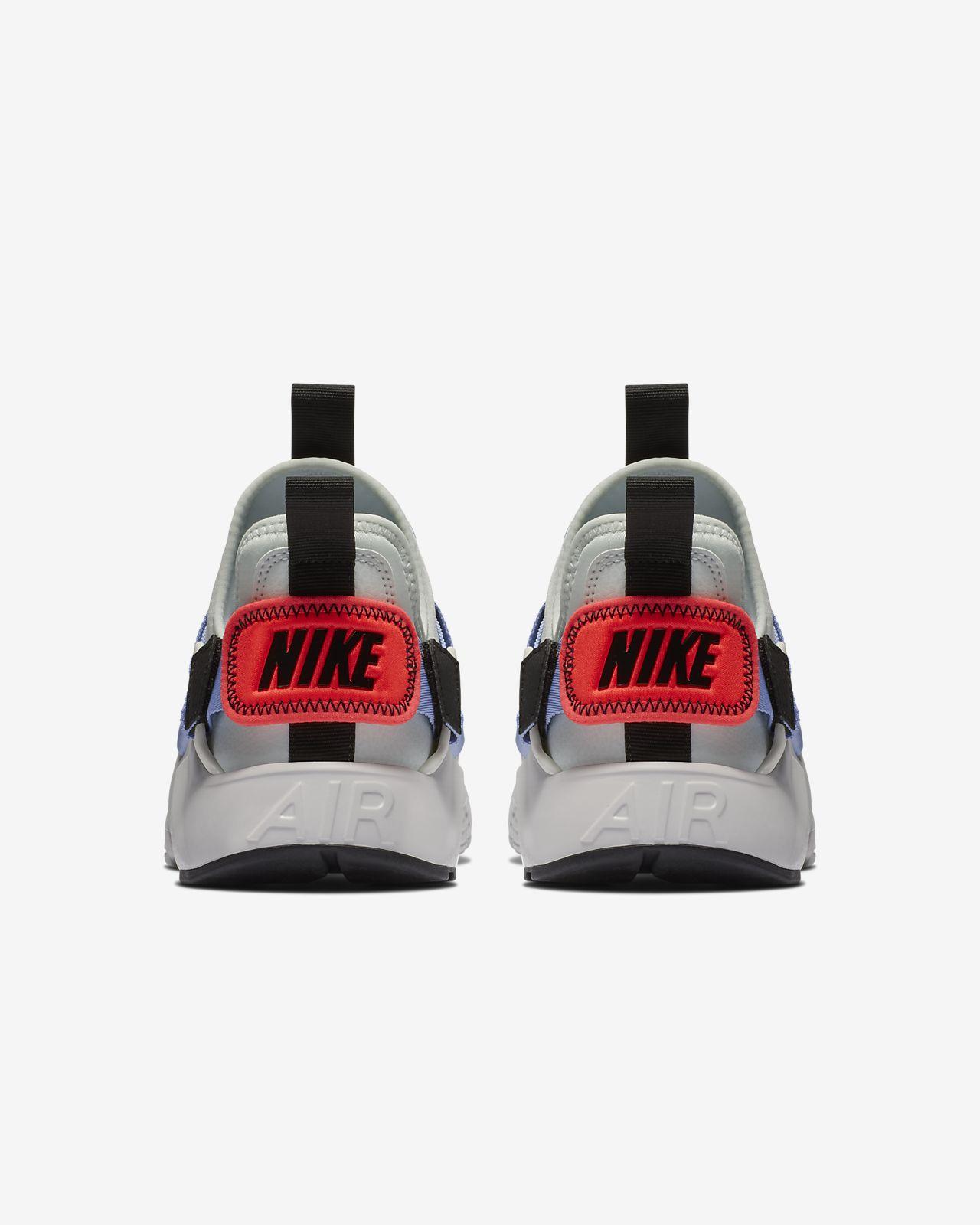 pretty nice 20dc4 909c0 ... Nike Air Huarache City Low Women s Shoe