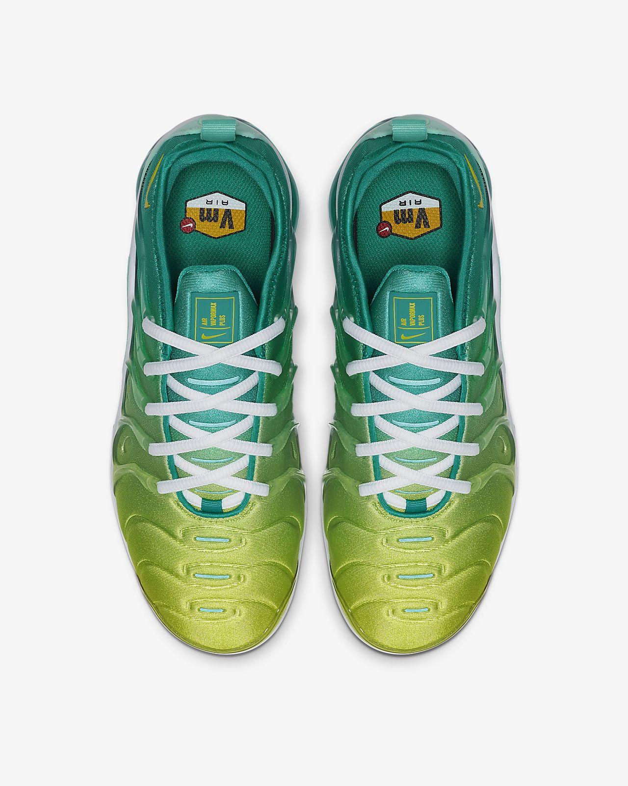 best cheap 5e52f 03798 Nike Air VaporMax Plus Women's Shoe