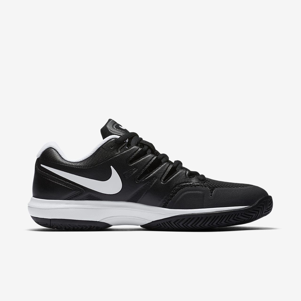 0dcfa8ada17b1 ... Calzado de tenis para cancha dura para hombre NikeCourt Air Zoom  Prestige