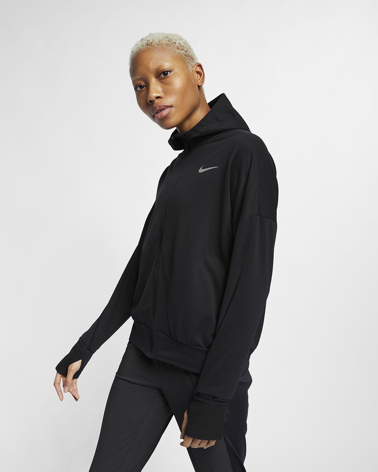 Nike Therma Sphere Element Women s Running Hoodie. Nike.com 043cf3220