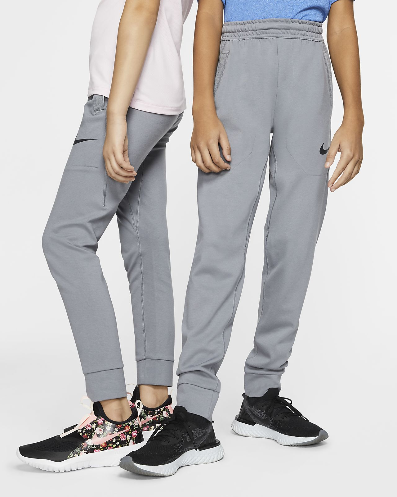 Nike Tech Pack-bukser til børn