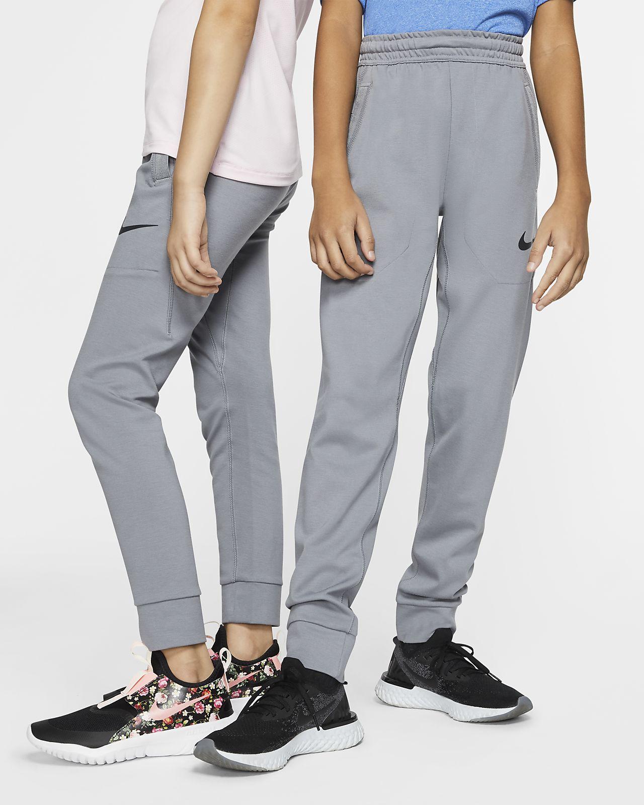 Nike Tech Pack nadrág gyerekeknek