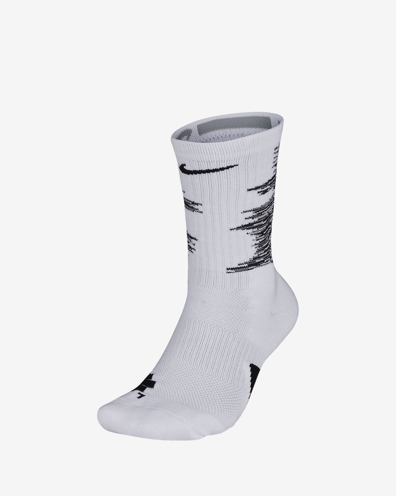 f0548154d6c Nike Elite Basketball Crew Socks. Nike.com
