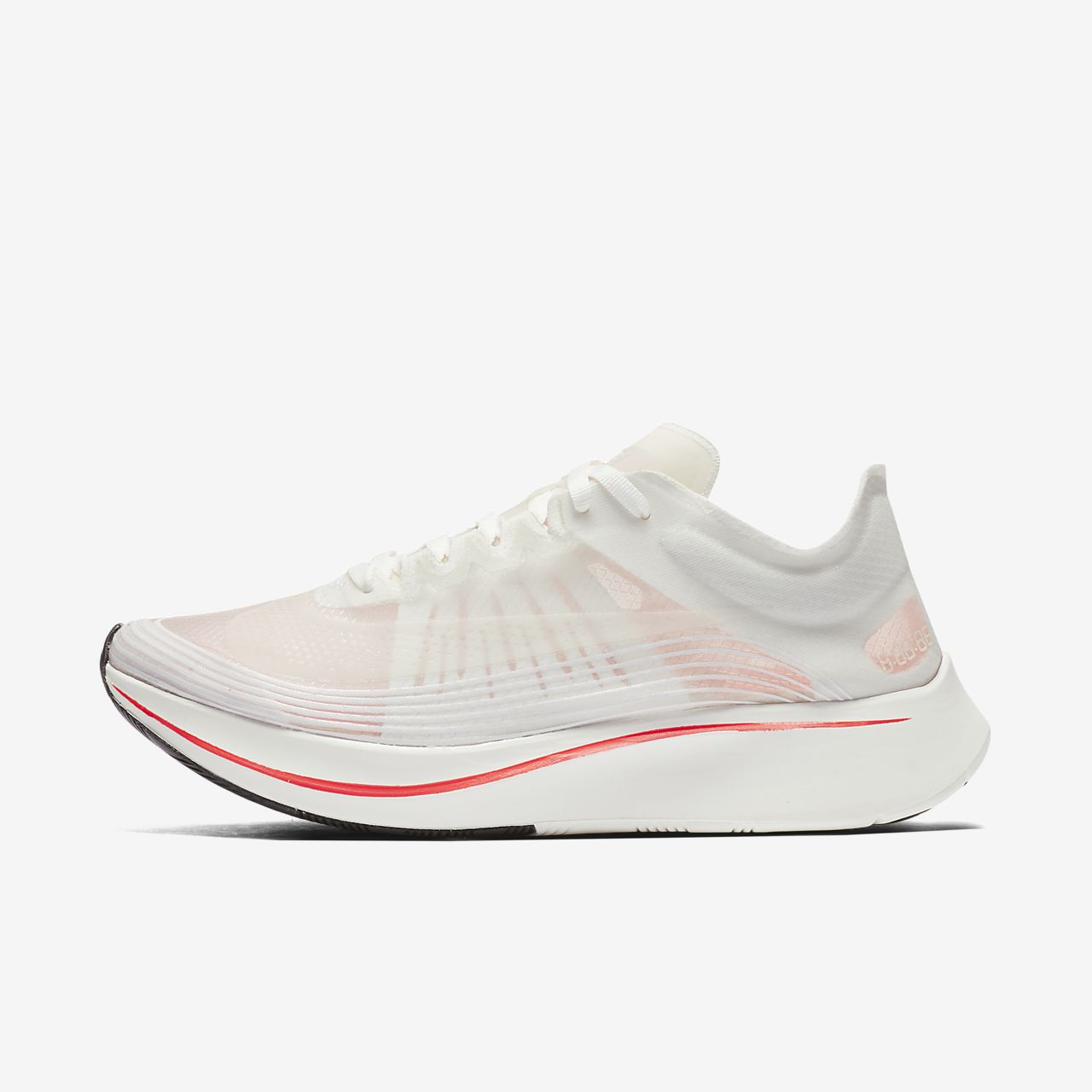 606fa463451e6 Nike Zoom Fly SP Women s Running Shoe. Nike.com AU