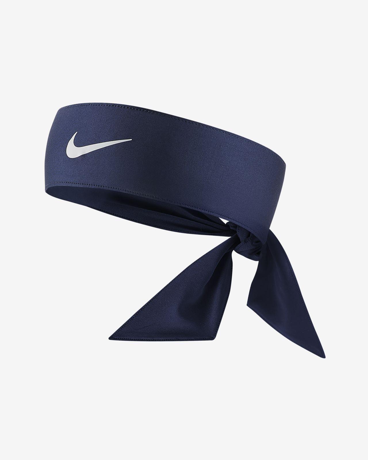 Nike Dri-FIT Hoofdband 3.0