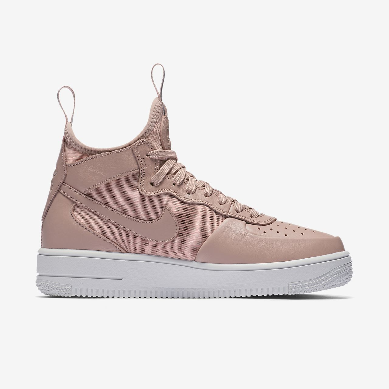 nike air force 1 ultraforce mid womens shoe nikecom
