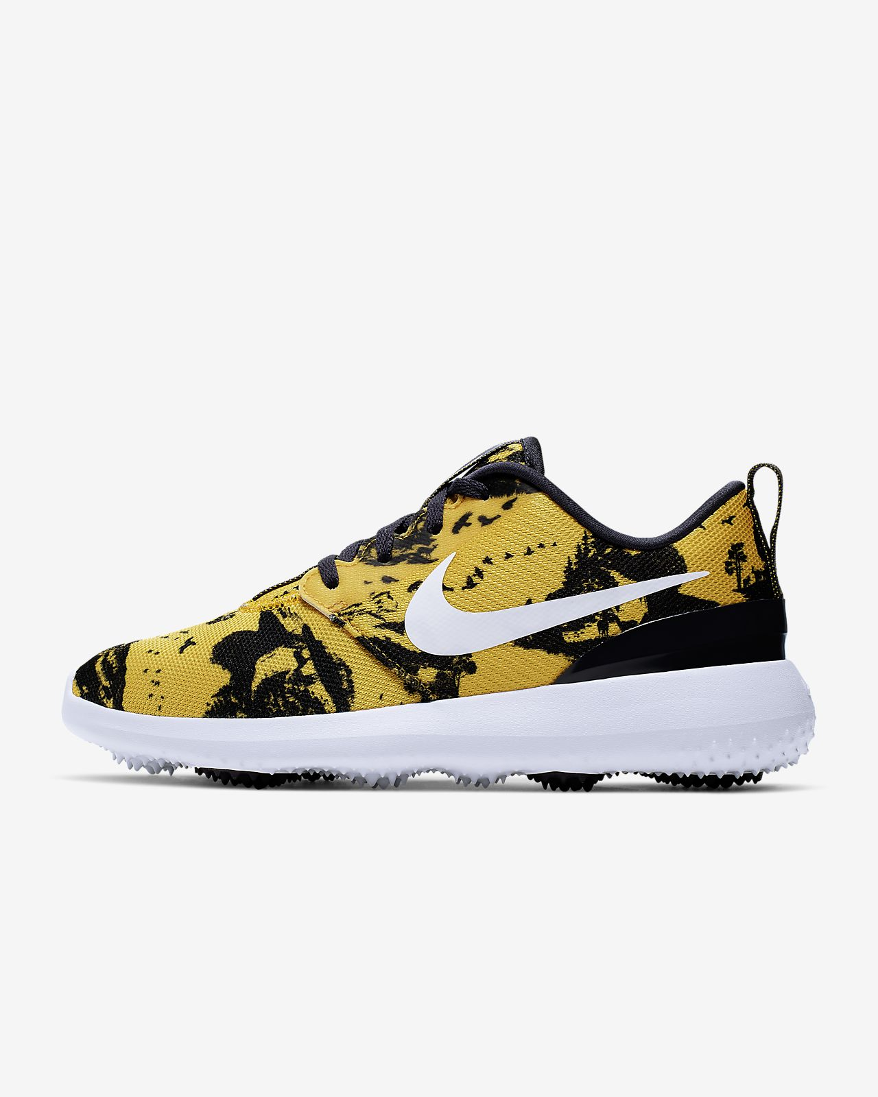 Nike Roshe G Women's Golf Shoe