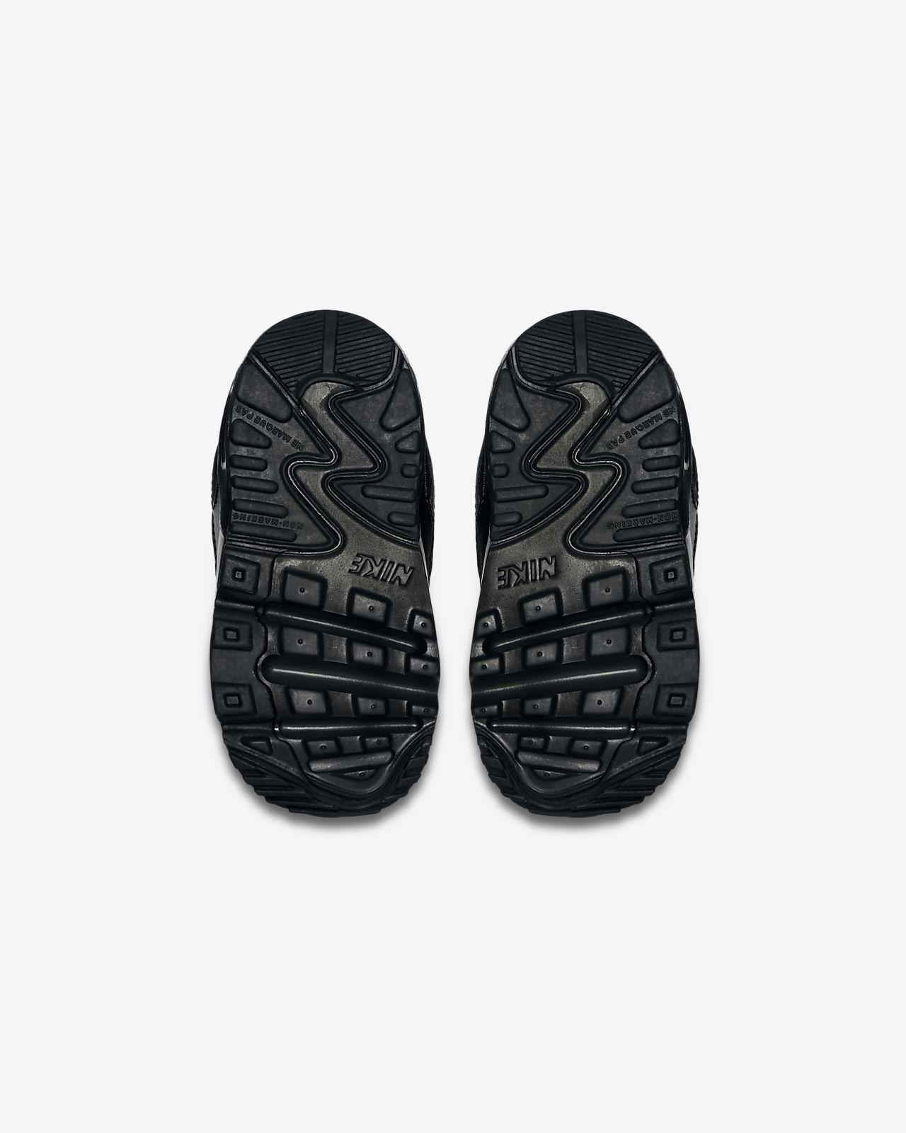 Entdecke Nike Air max tavas Österreich Shop: Die Kollektion