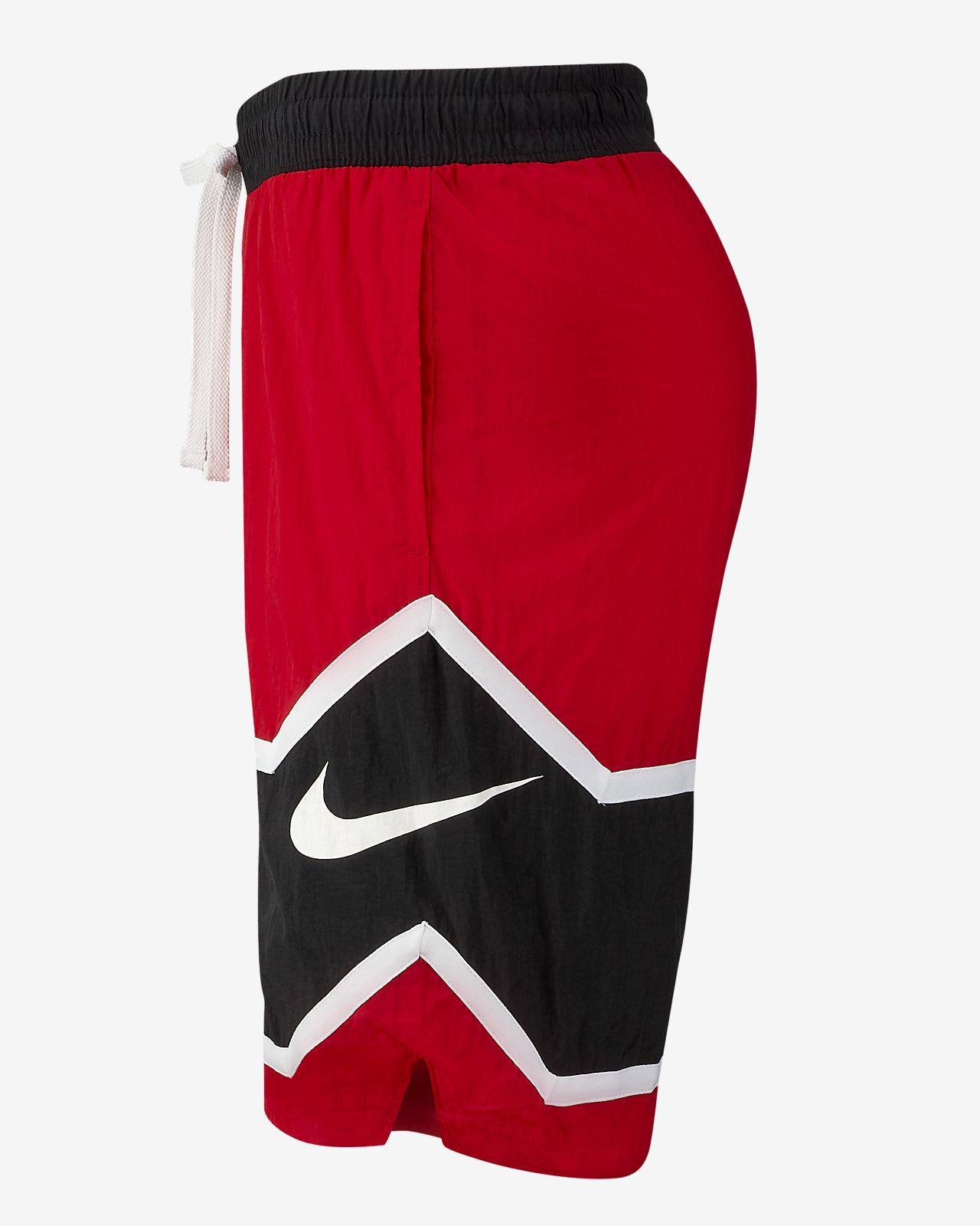 a78b66865 Low Resolution Nike Throwback Men's Basketball Shorts Nike Throwback Men's Basketball  Shorts
