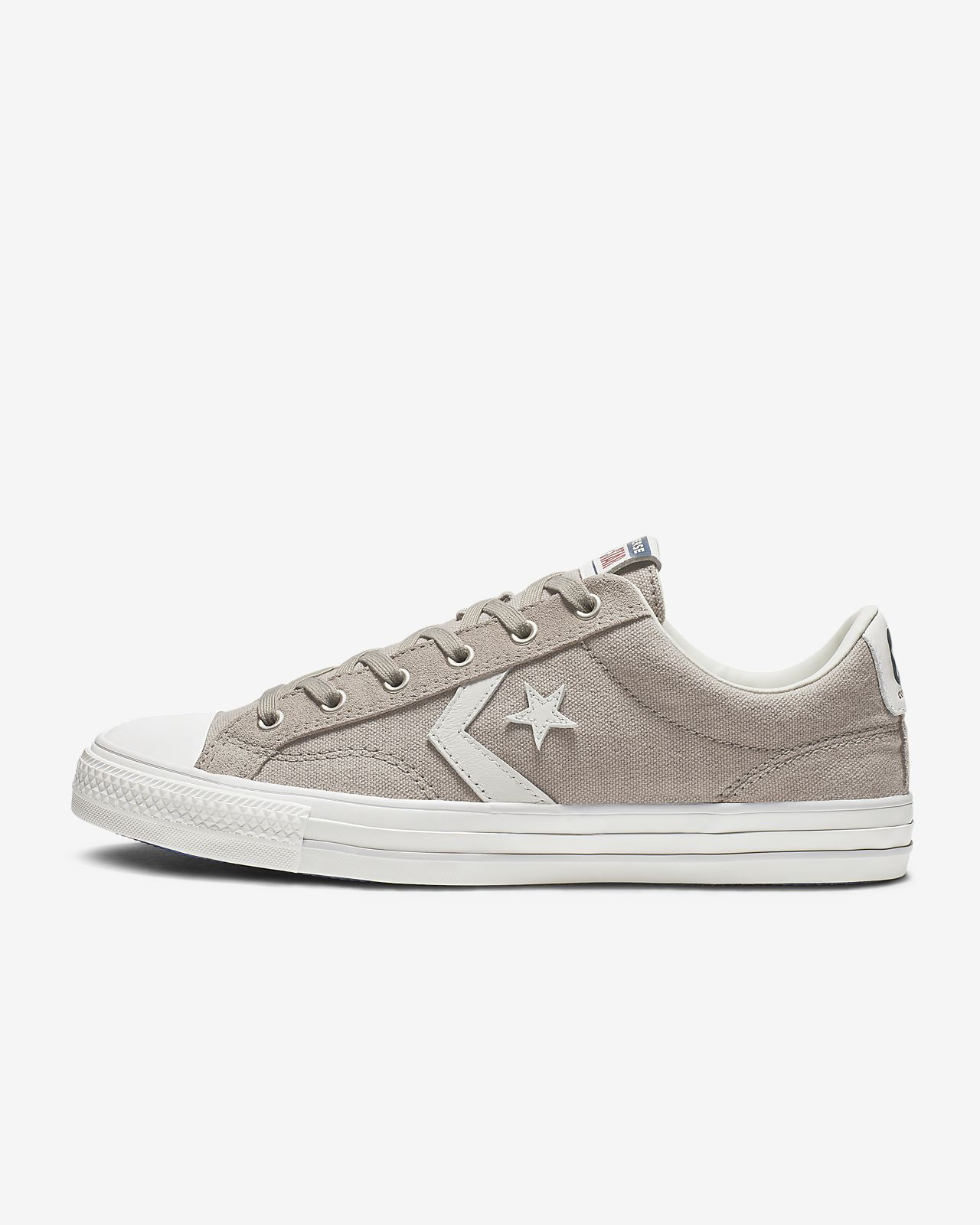 Star Player Low Top Unisex Shoe