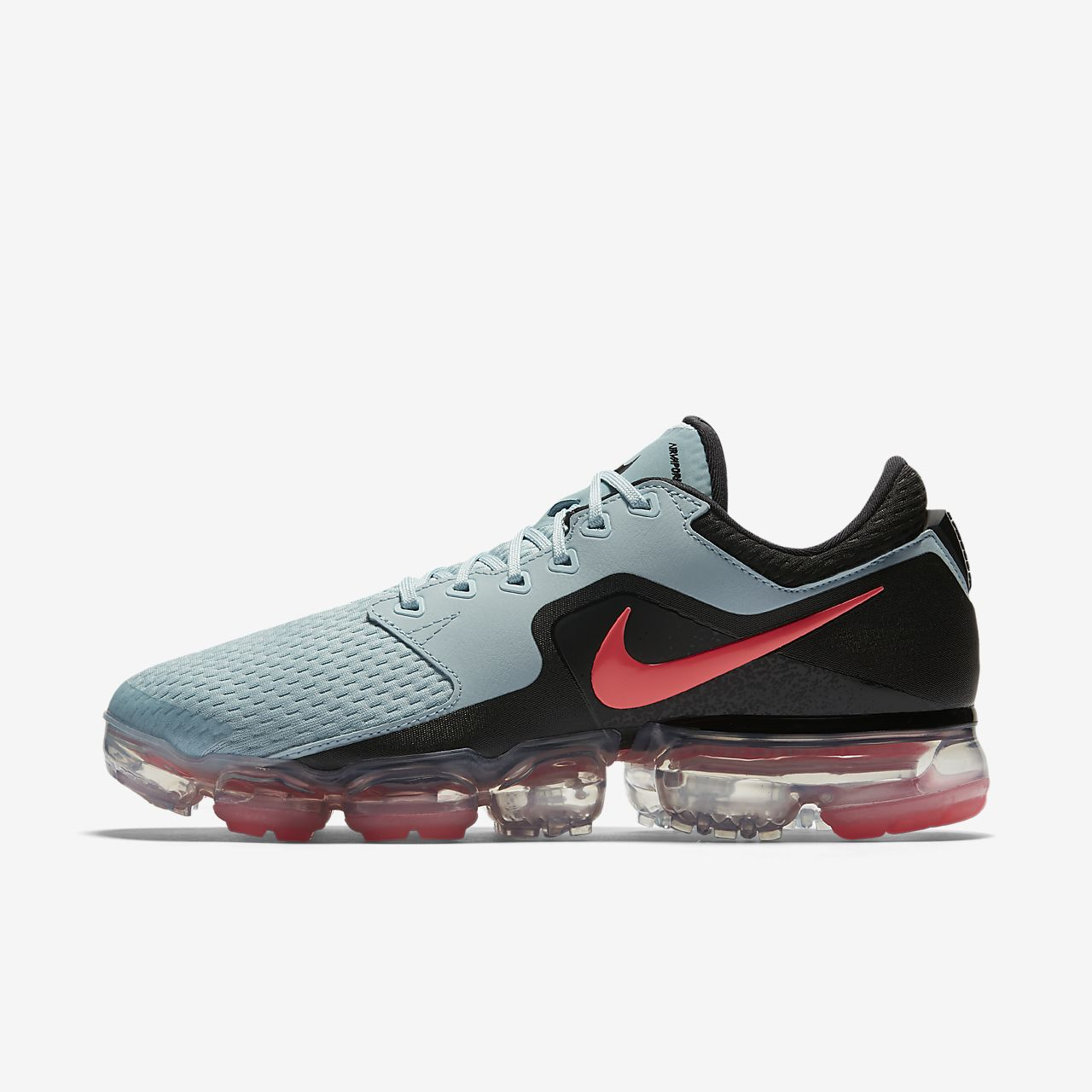 Nike Air VaporMax Womens Running Shoe
