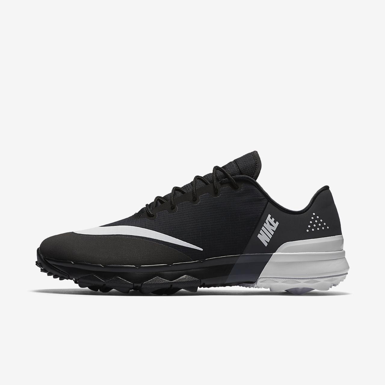 Flex Nike Golf iwINg