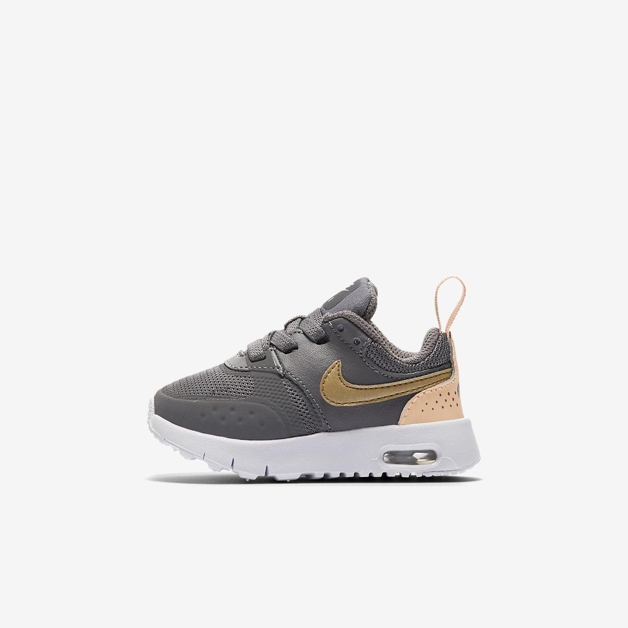 scarpe neonato nike air max