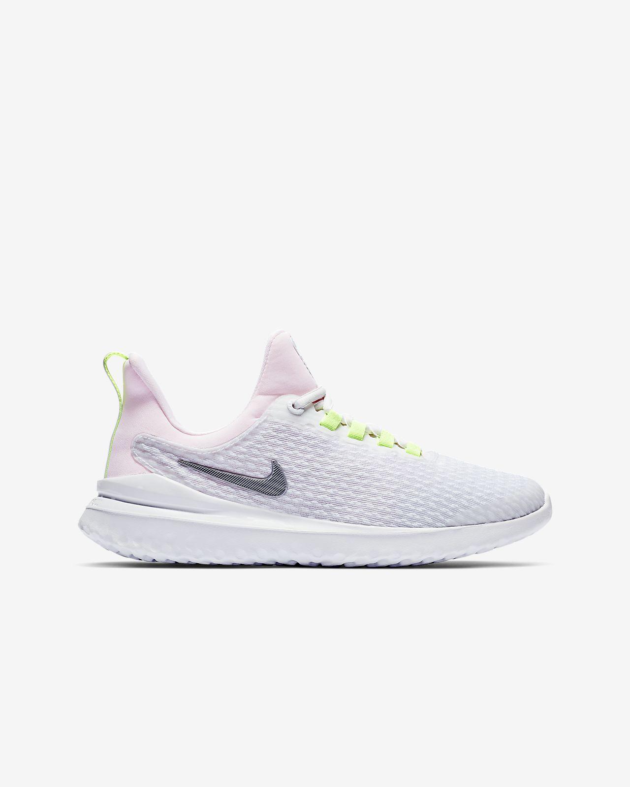 De Pour Enfant Âgé Plus Rival Renew Running Chaussure Nike xtdsQrhC
