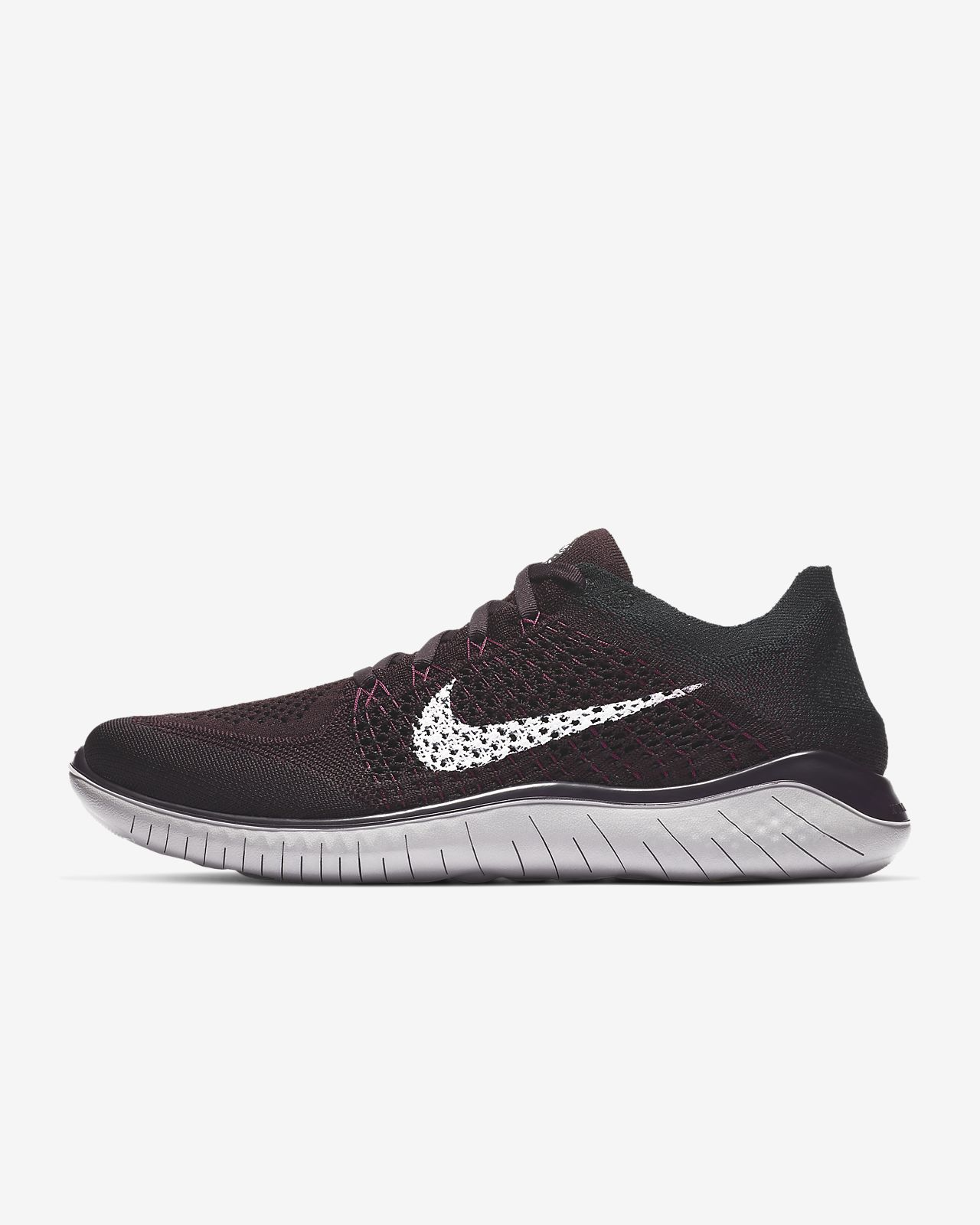 Nike Free RN Running Shoes & Trainers. Nike GB