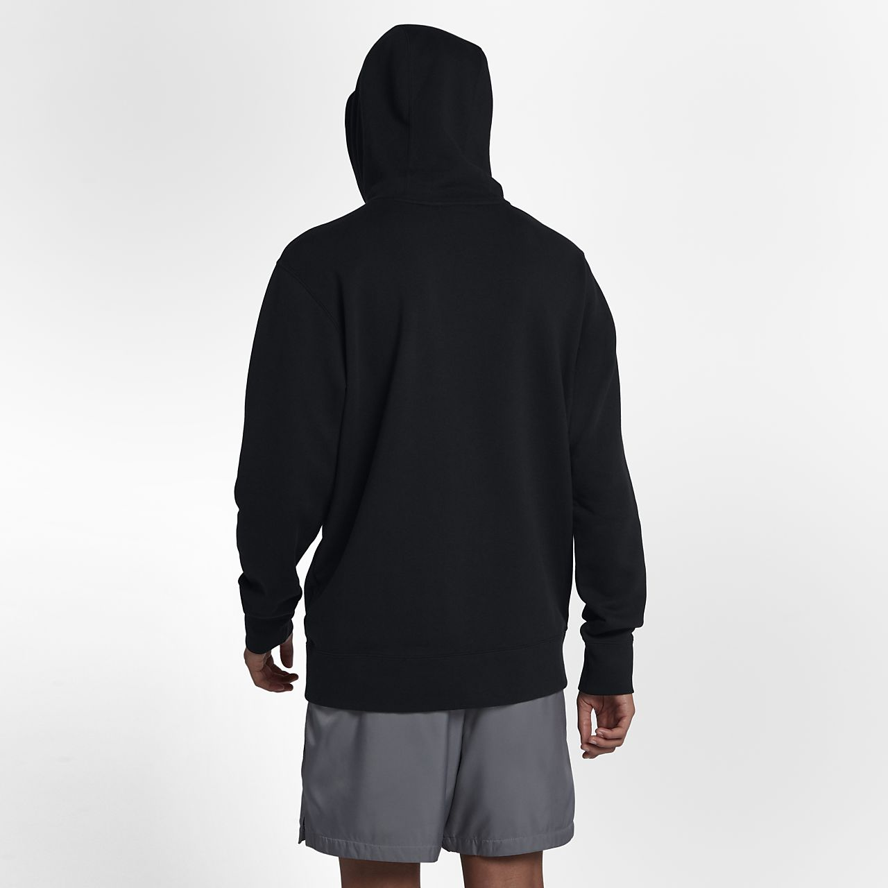 separation shoes 735db 014ab Low Resolution Nike ACG Pullover Hoodie Nike ACG Pullover Hoodie