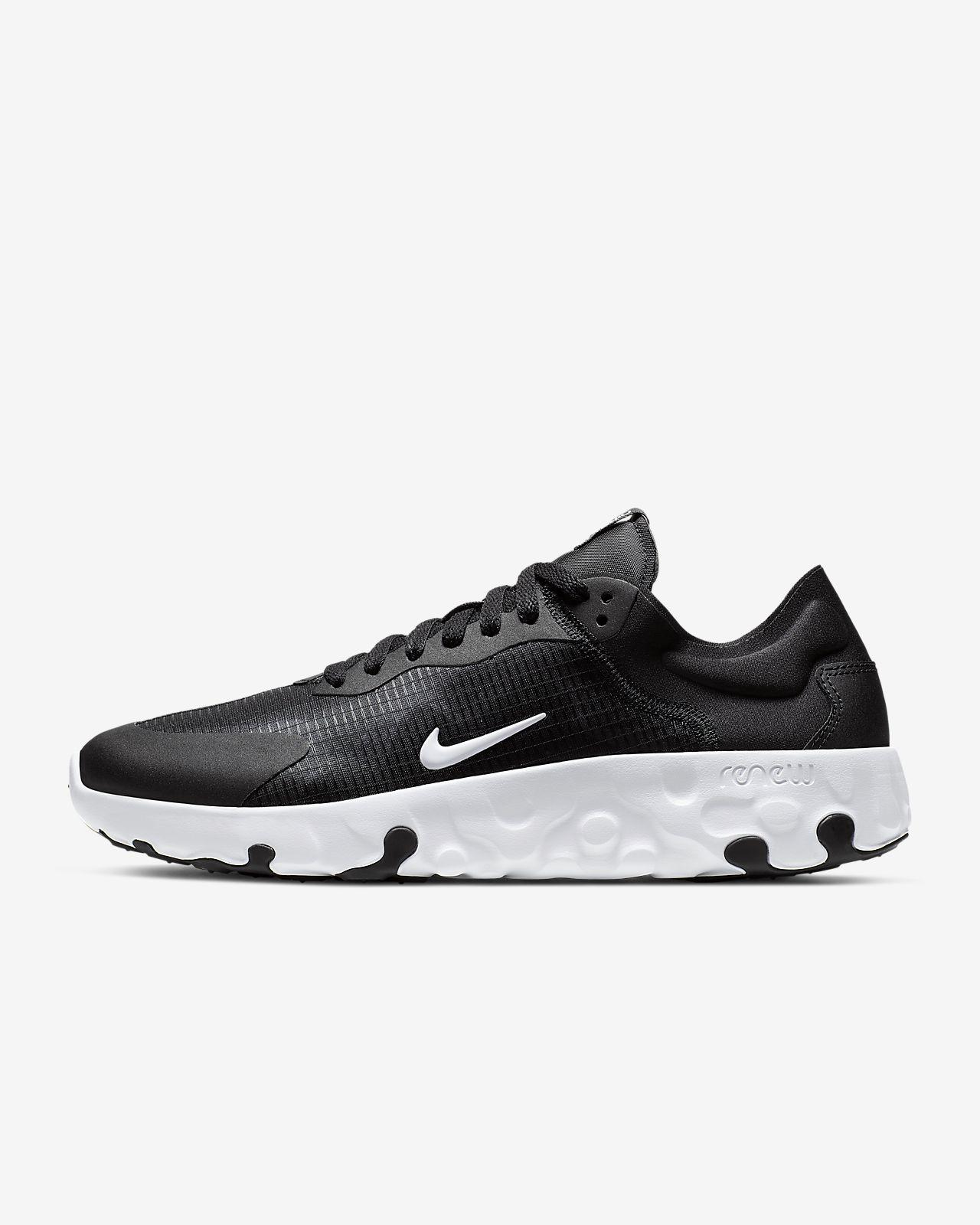 Sapatilhas Nike Renew Lucent para homem