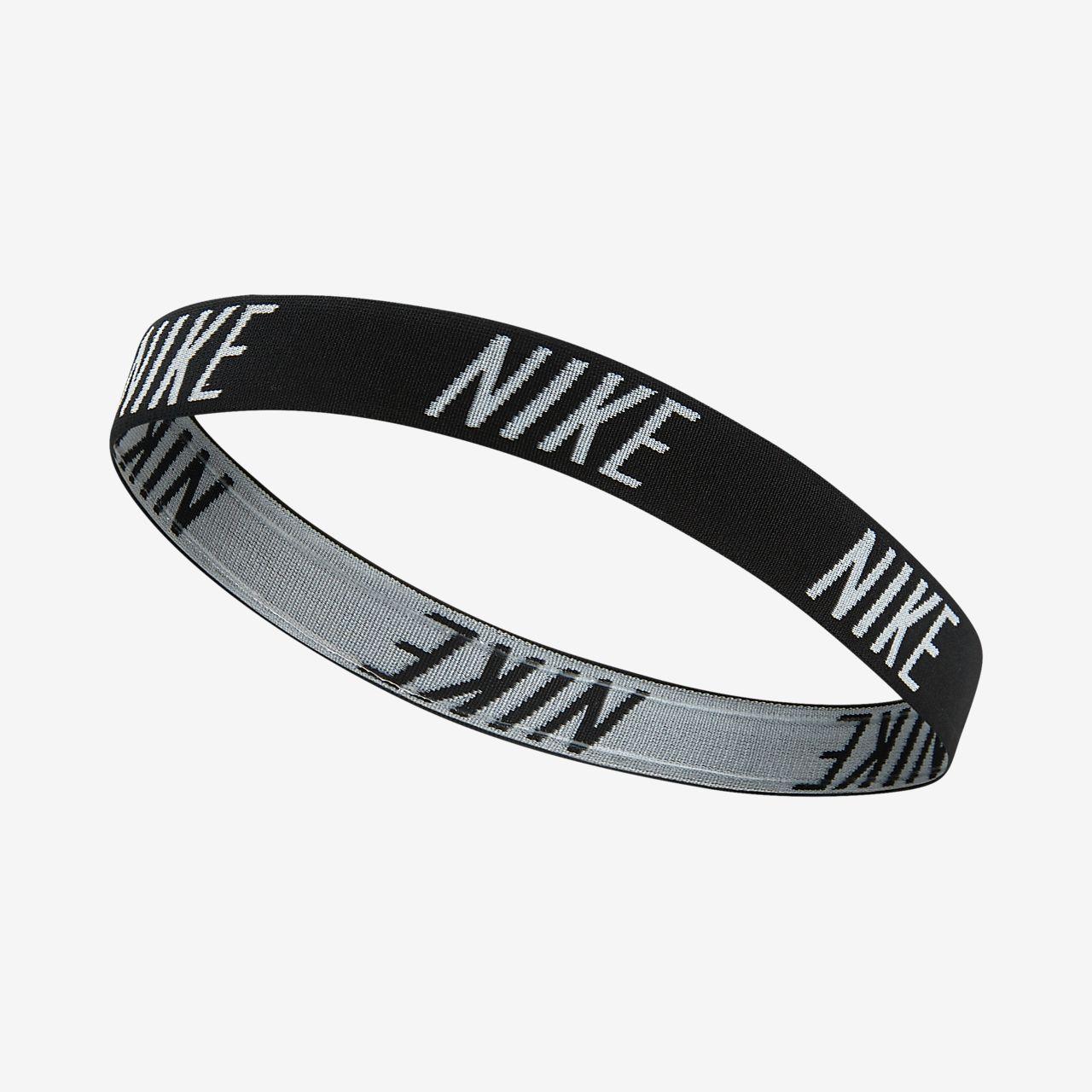 NIKE LOGO HEADBAND. Nike.com