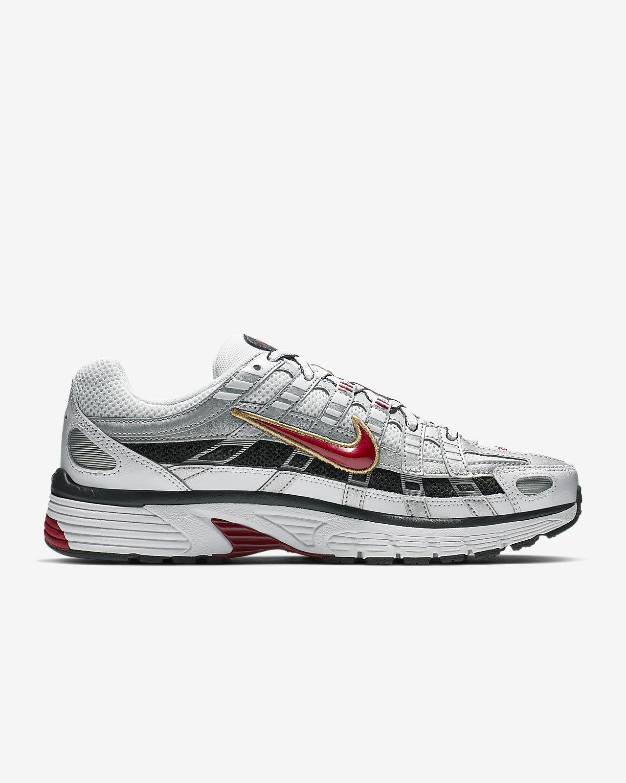 best loved 1755c 5a3b5 ... Nike P-6000 Women s Shoe