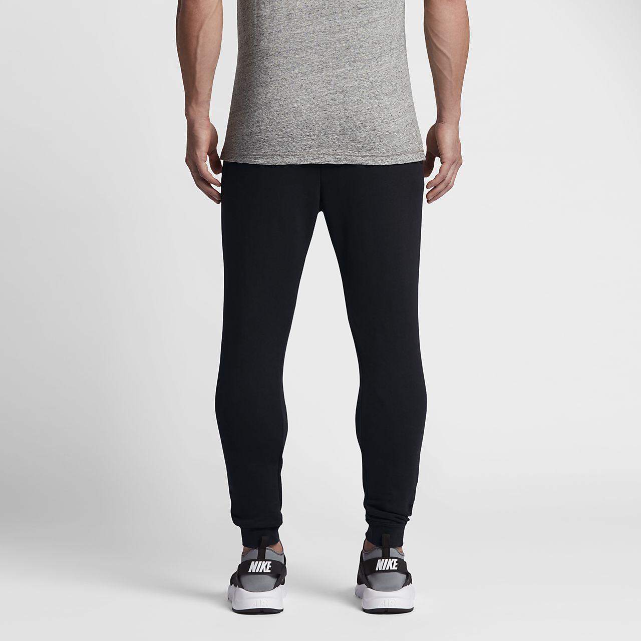 jogger nike uomo