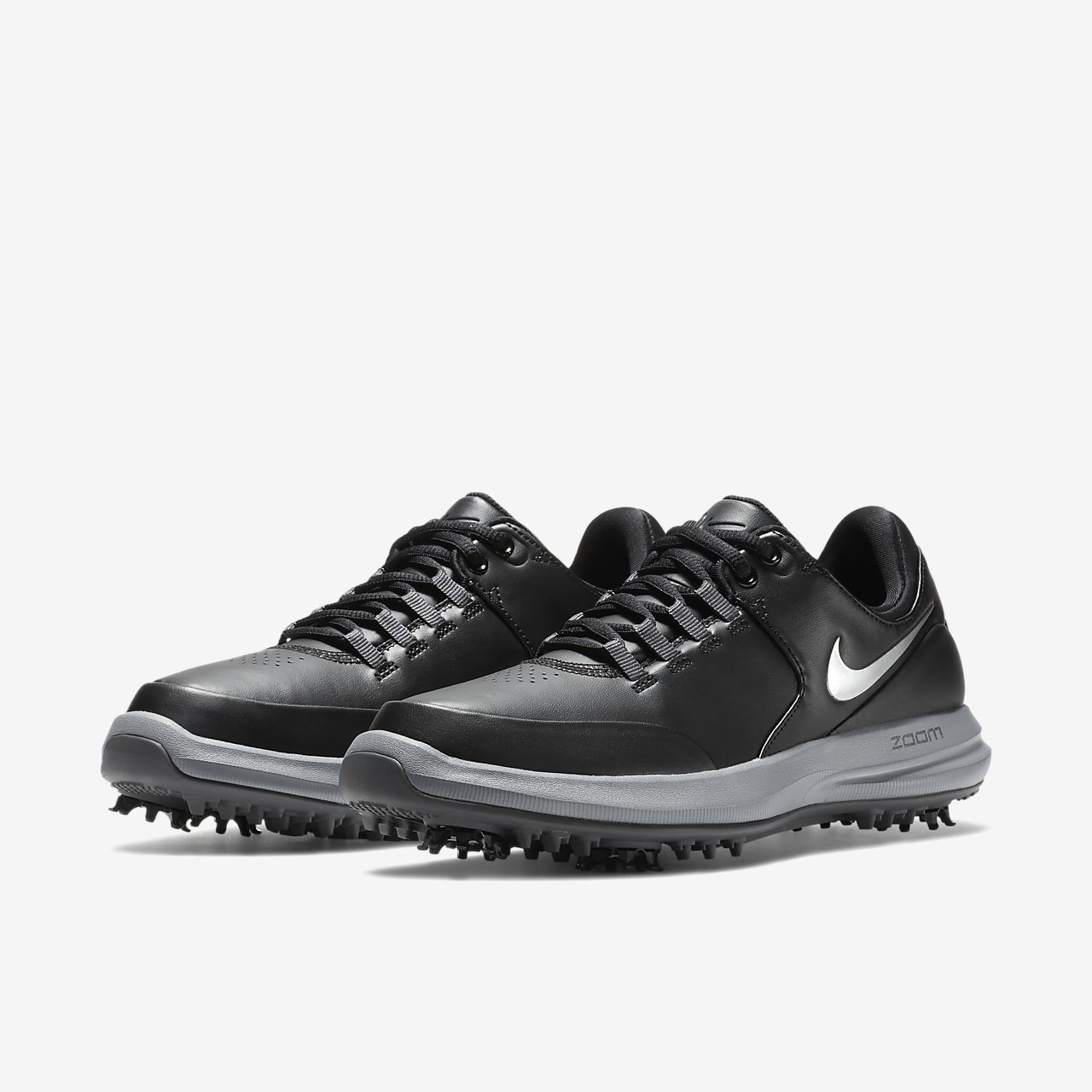 on sale 6ec04 d819f ... Nike Air Zoom Accurate Women s Golf Shoe