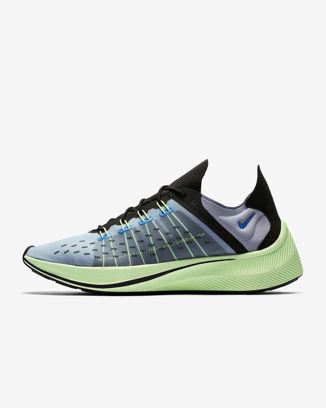 5559a3b427c4 Nike EXP-X14 Men s Shoe. Nike.com