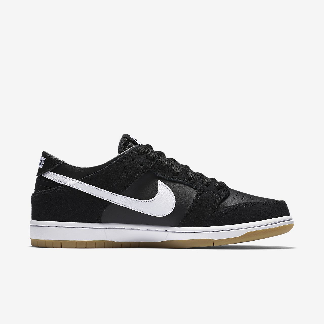 nike shoes 10.5 womens dunk low 863978