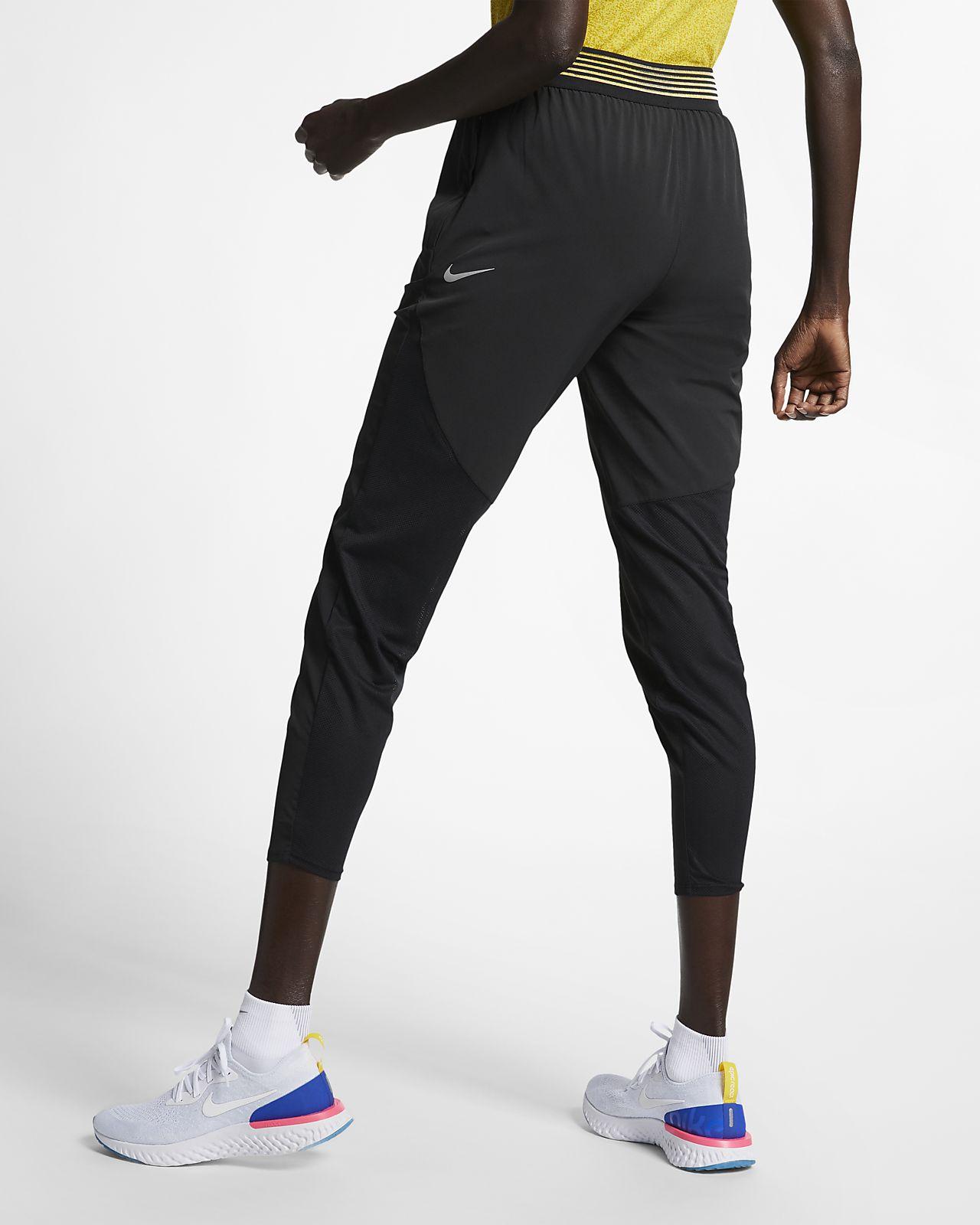 b24b75705896 Nike Flex Essential Women s Running Trousers. Nike.com LU