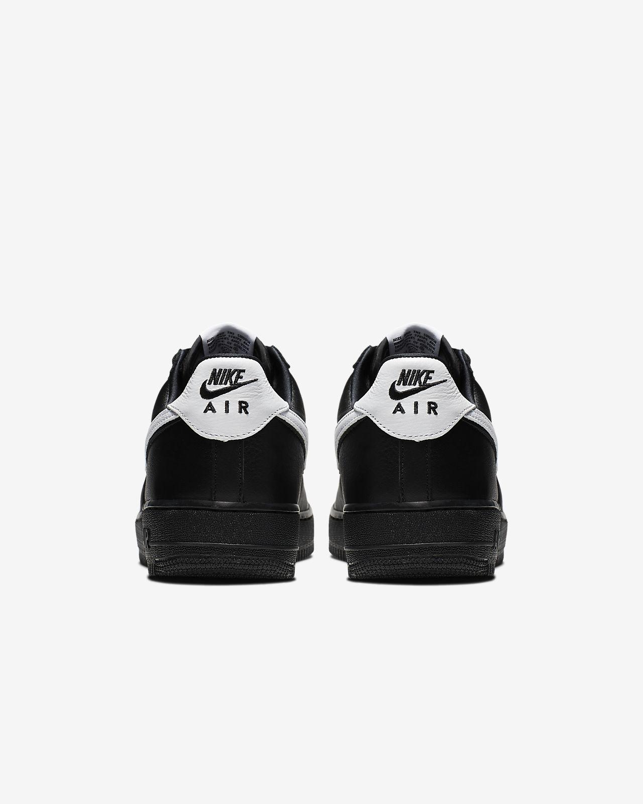 Nike Air Force 1 Low Retro Men's Shoe