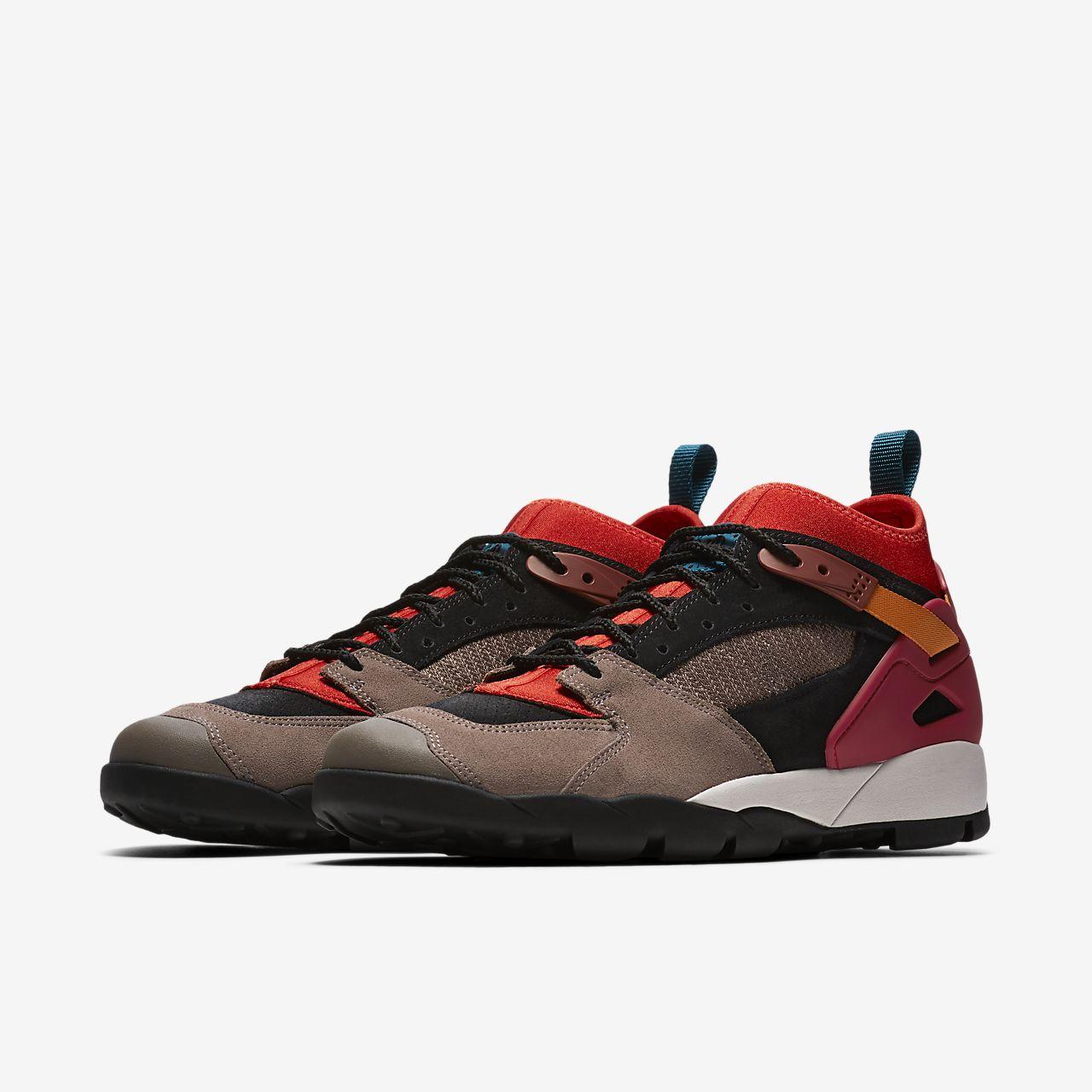 4c7df7d3f304 Nike ACG Air Revaderchi Men s Shoe. Nike.com AU