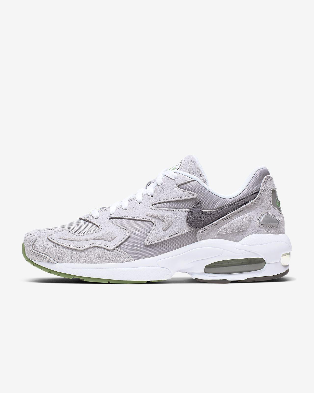 Nike Air Max2 Light LX Men's Shoe