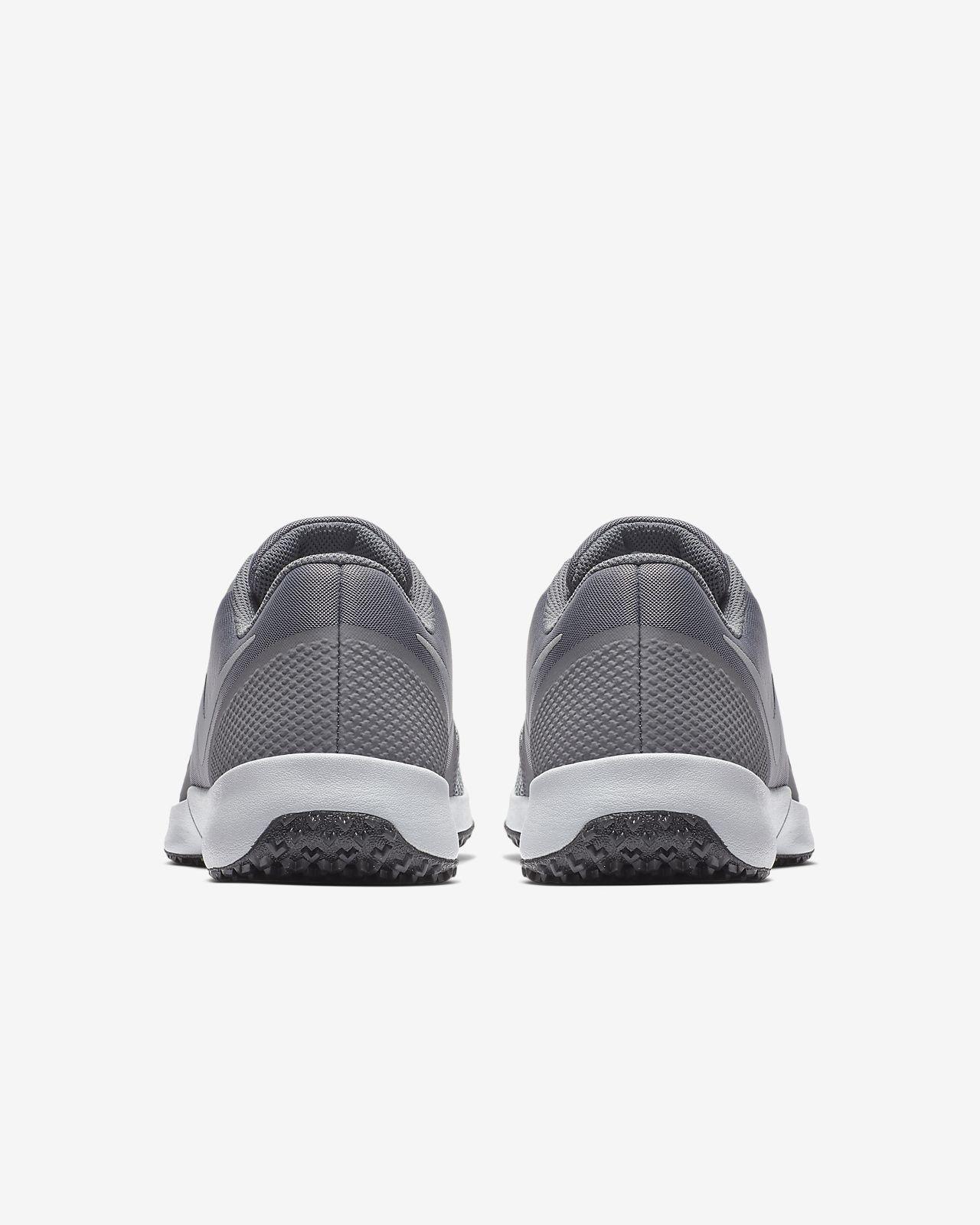 a3222291dacf Nike varsity compete trainer mens sport training shoe jpg 1280x1600 Nike  compete