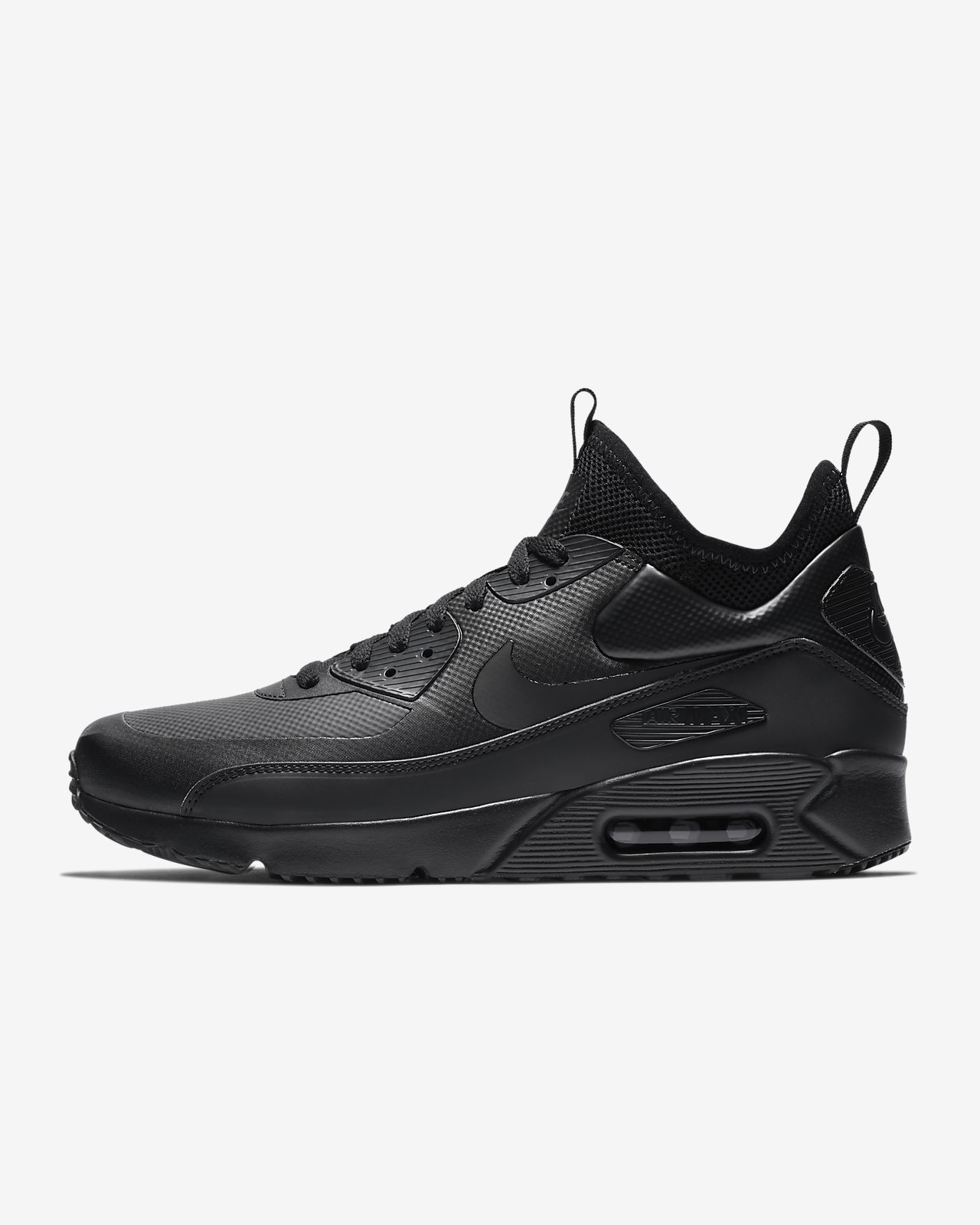 nike air max 90 ultra mid winter femme chaussures