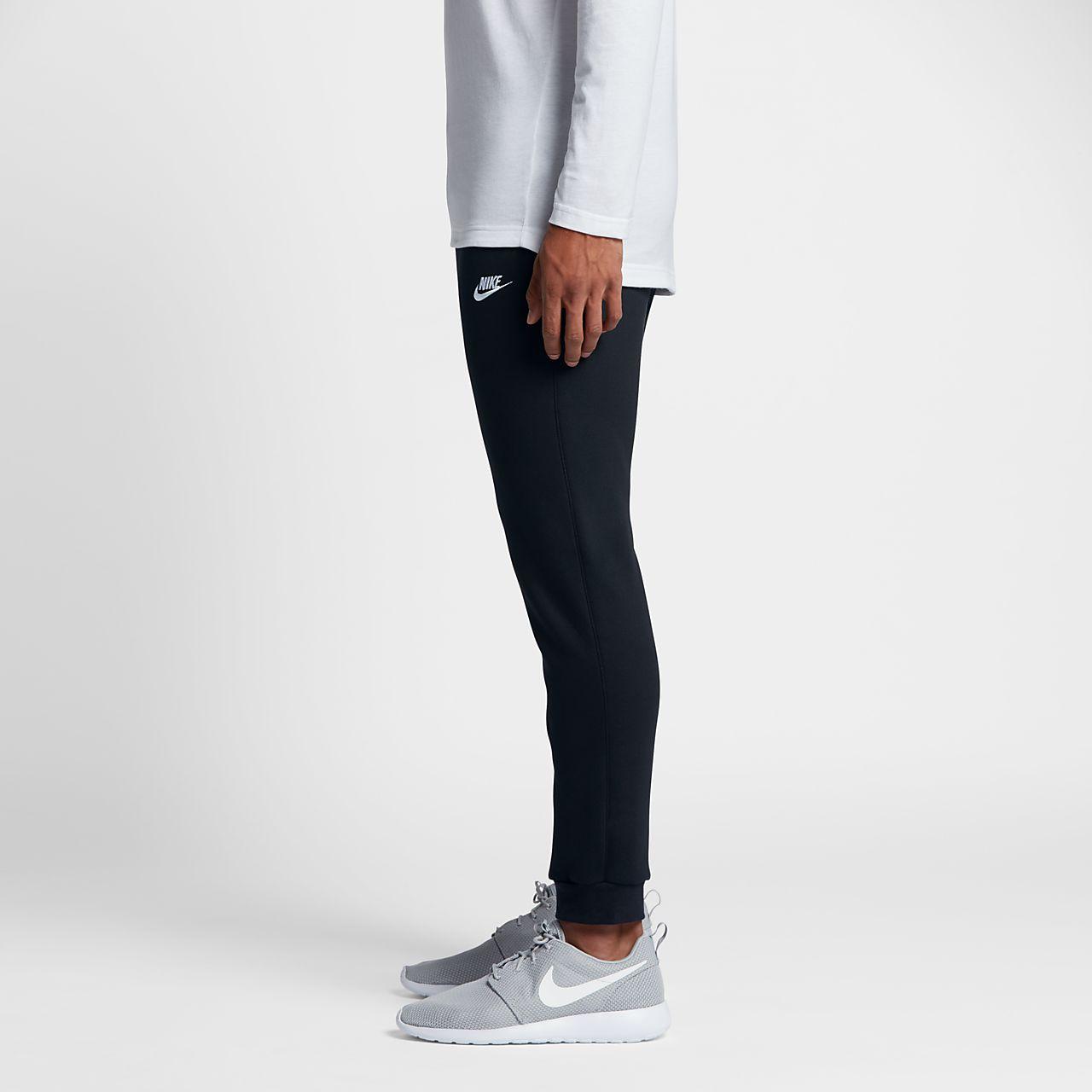 288729d38c2b Nike Sportswear Club Fleece Men s Joggers. Nike.com