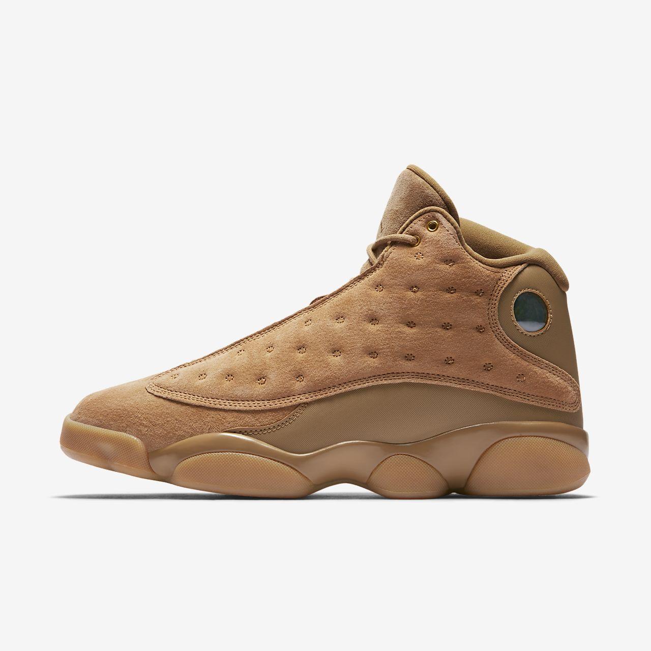 calzado air jordan