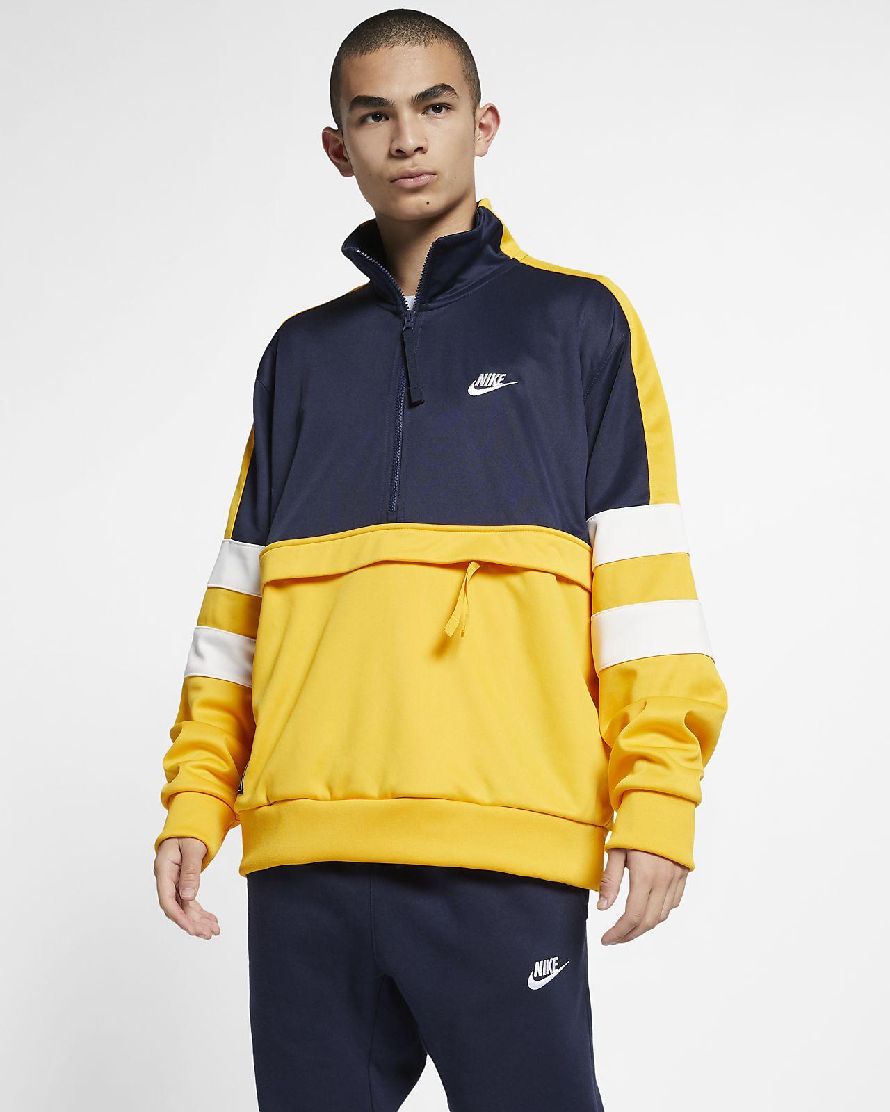 Chamarra Nike Air