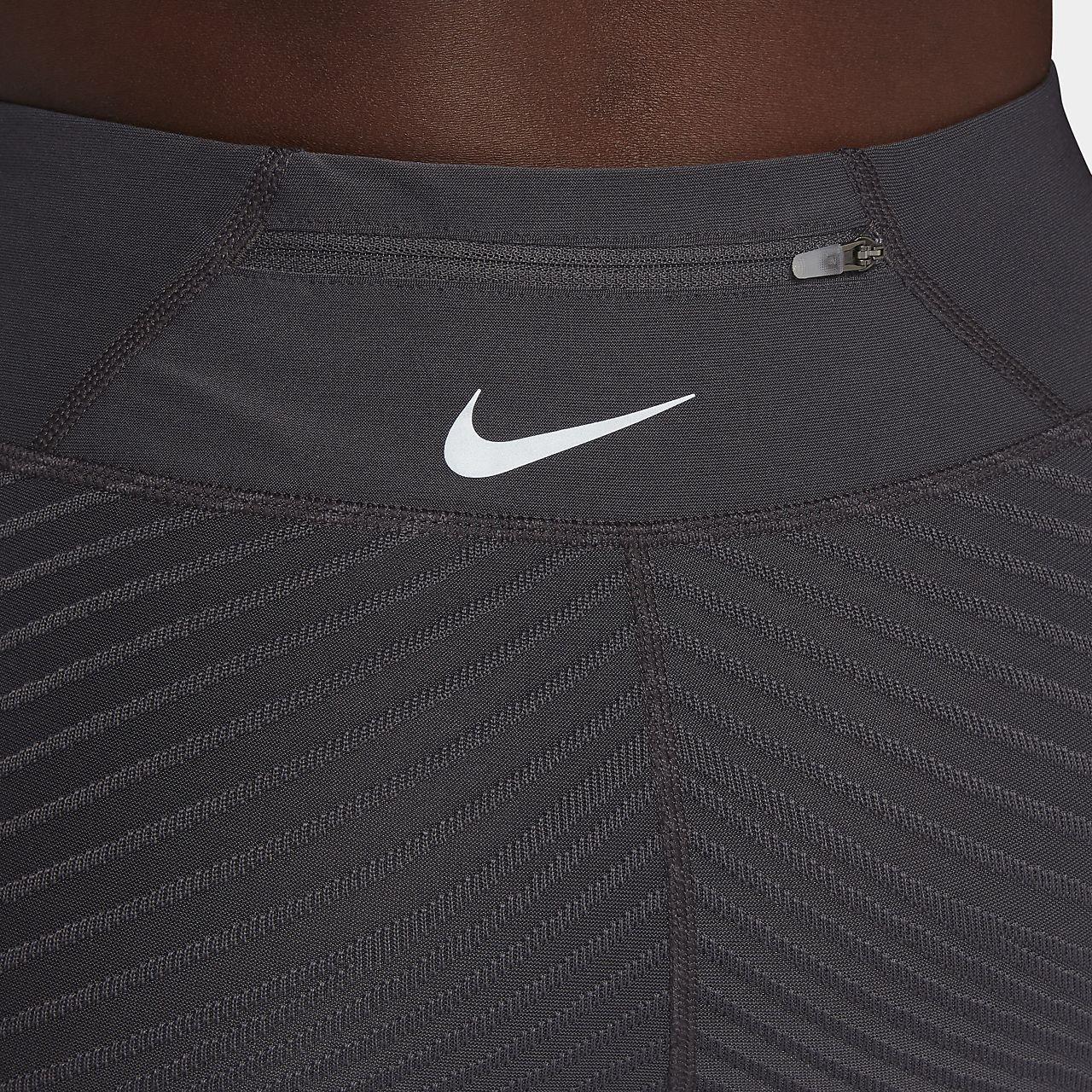 Tight de running texturé taille mi-basse Nike Epic Lux pour Femme ... 9a582bfeaa1