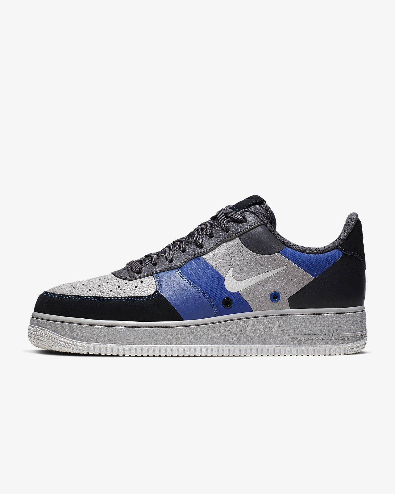 NikeAir Force 1 '07 PRM 1 男子运动鞋
