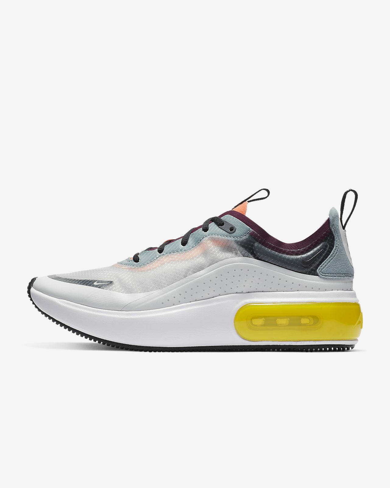 e74146f91be Nike Air Max Dia SE QS Shoe