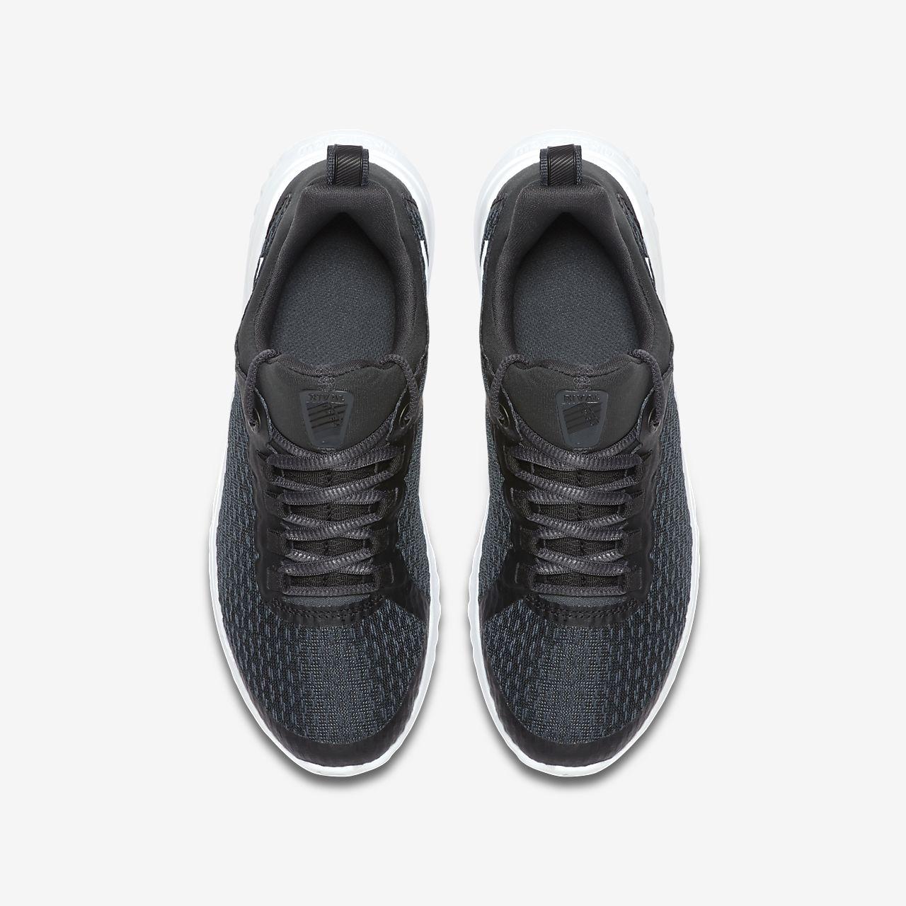a365c706df6 Sapatilhas de running Nike Renew Rival Júnior. Nike.com PT