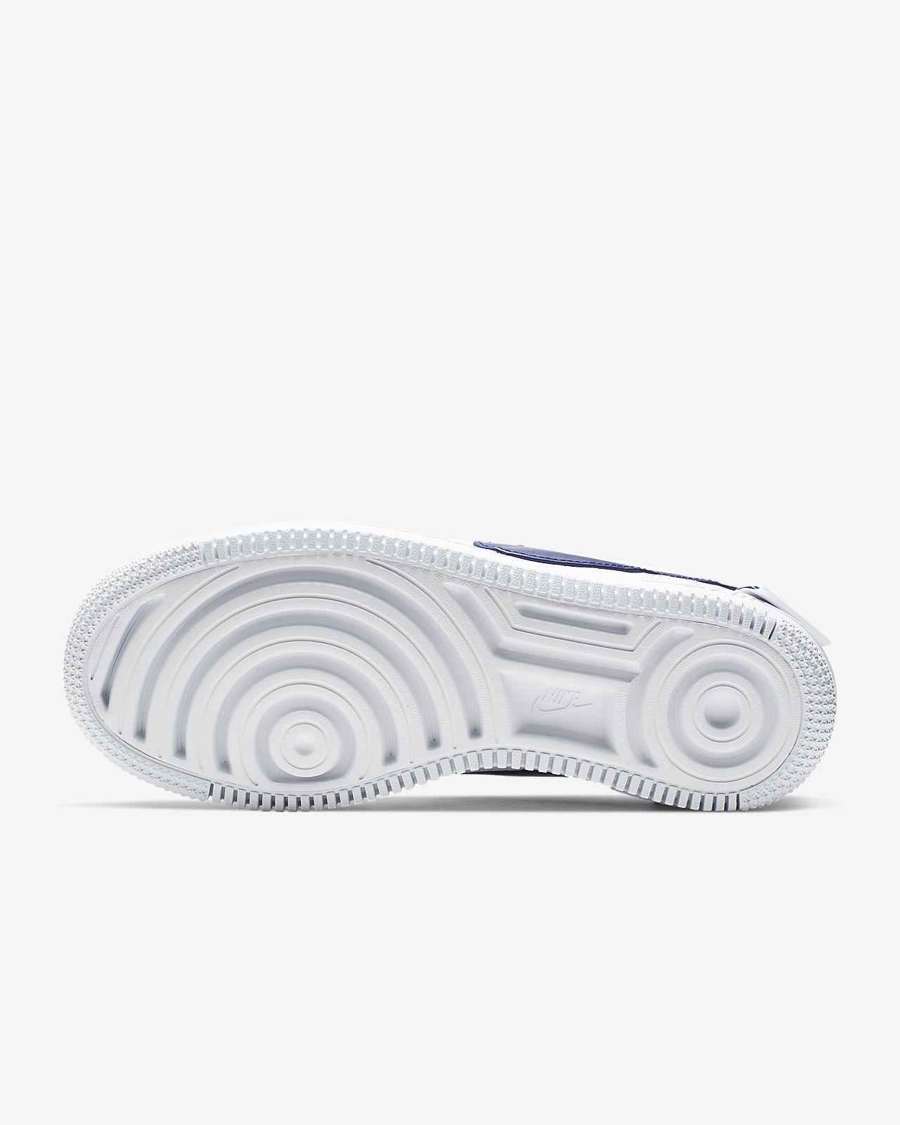 aed0870ffed4c Nike Air Force 1 Jester XX Shoe. Nike.com
