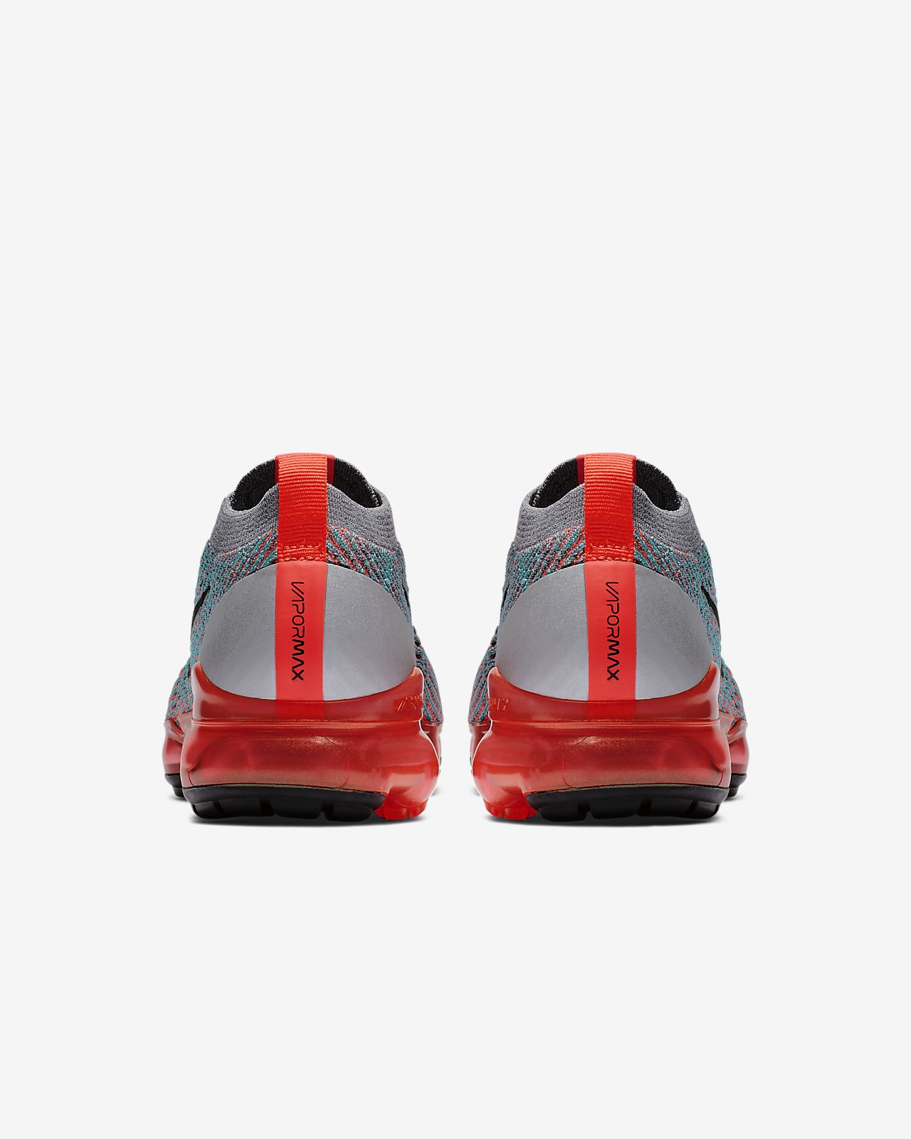 abb8d99988c Nike Air VaporMax Flyknit 3 Women s Shoe. Nike.com AU